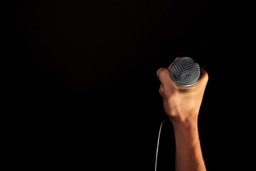 Nederlandse jazz zangeressen: ons land kent veel verborgen talent