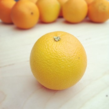 Royalty free images of fruits, oranges