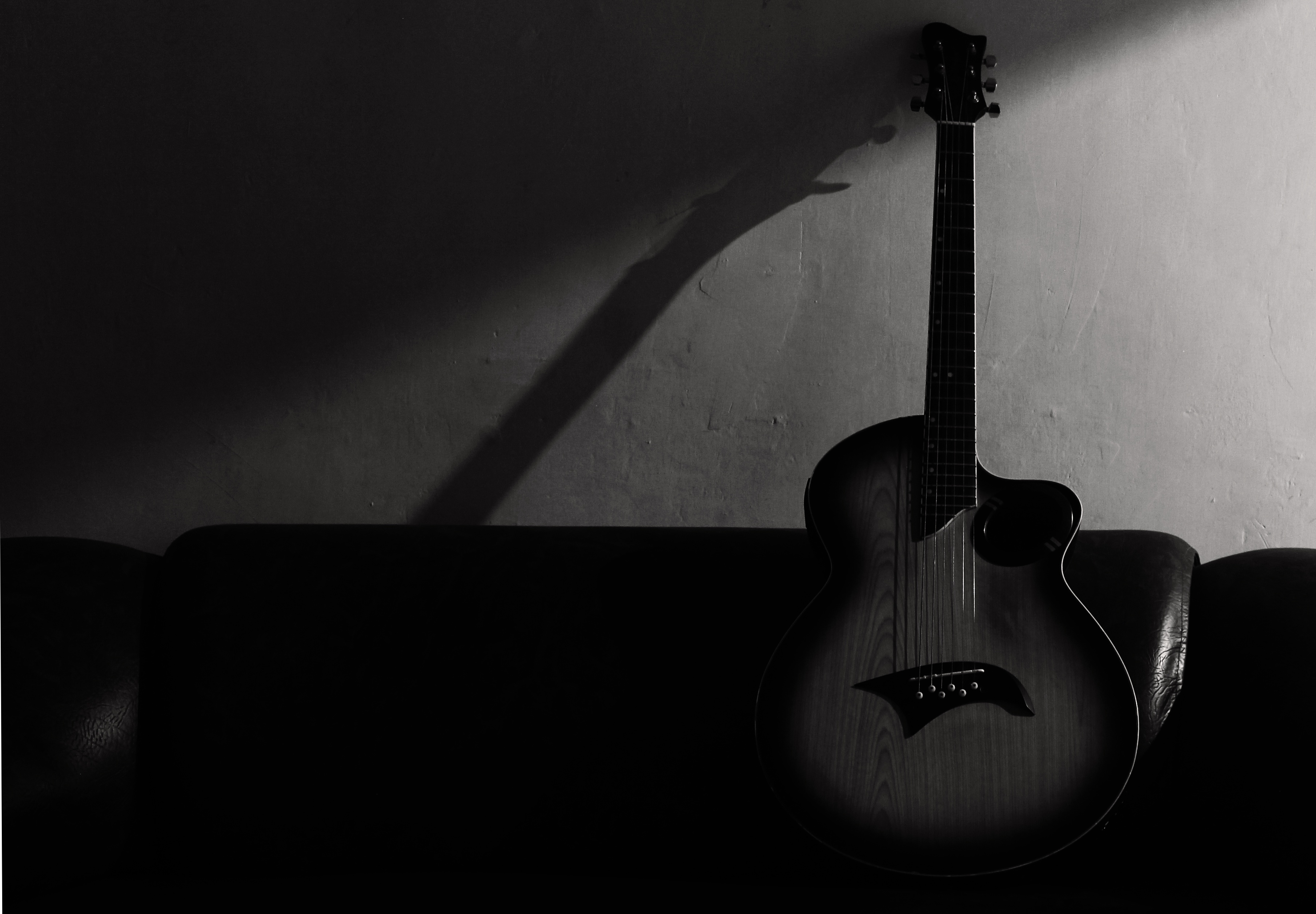 Best Stock Charts: Free stock photo of acoustic guitar guitar my best friend,Chart