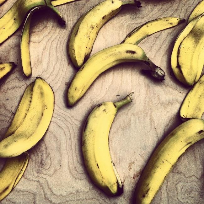 Viete kedy je banán najlepší na jedenie? Zrelý alebo nezrelý? My vám to povieme