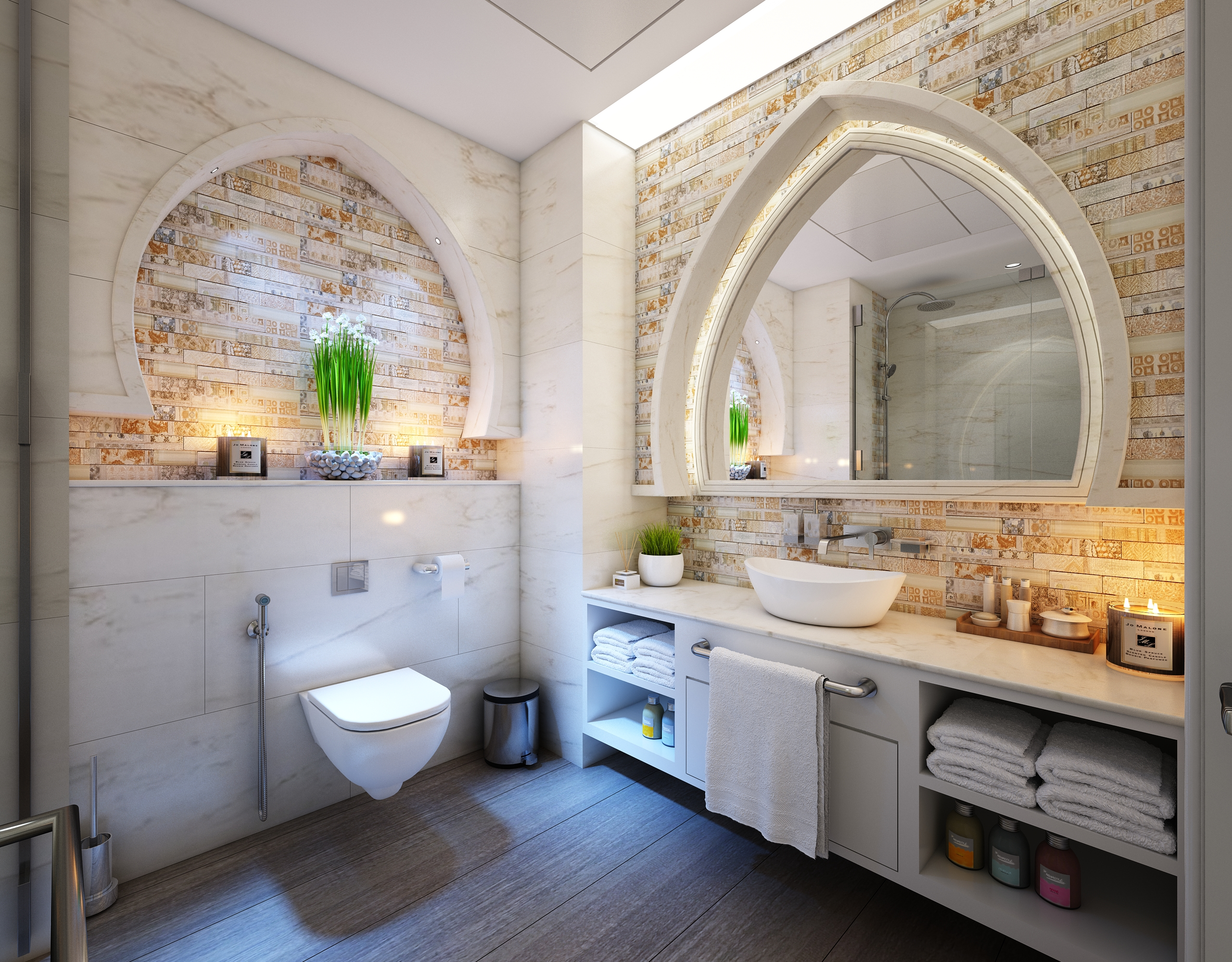 Image result for free bathroom pictures