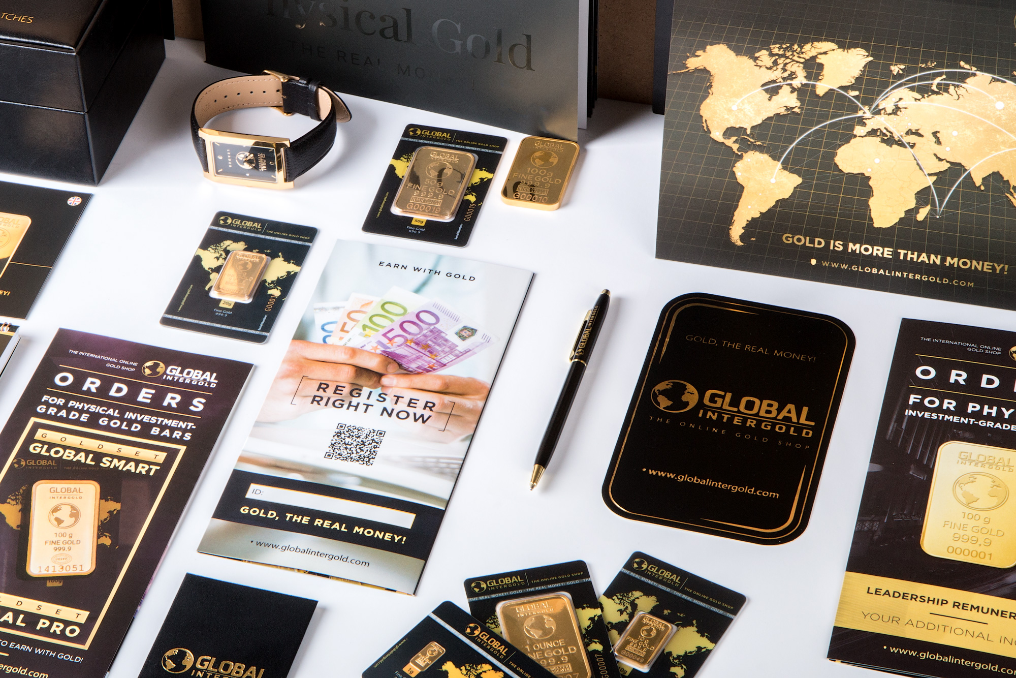 Free stock photos of business cards pexels free stock photo of luxury travel shopping business magicingreecefo Image collections