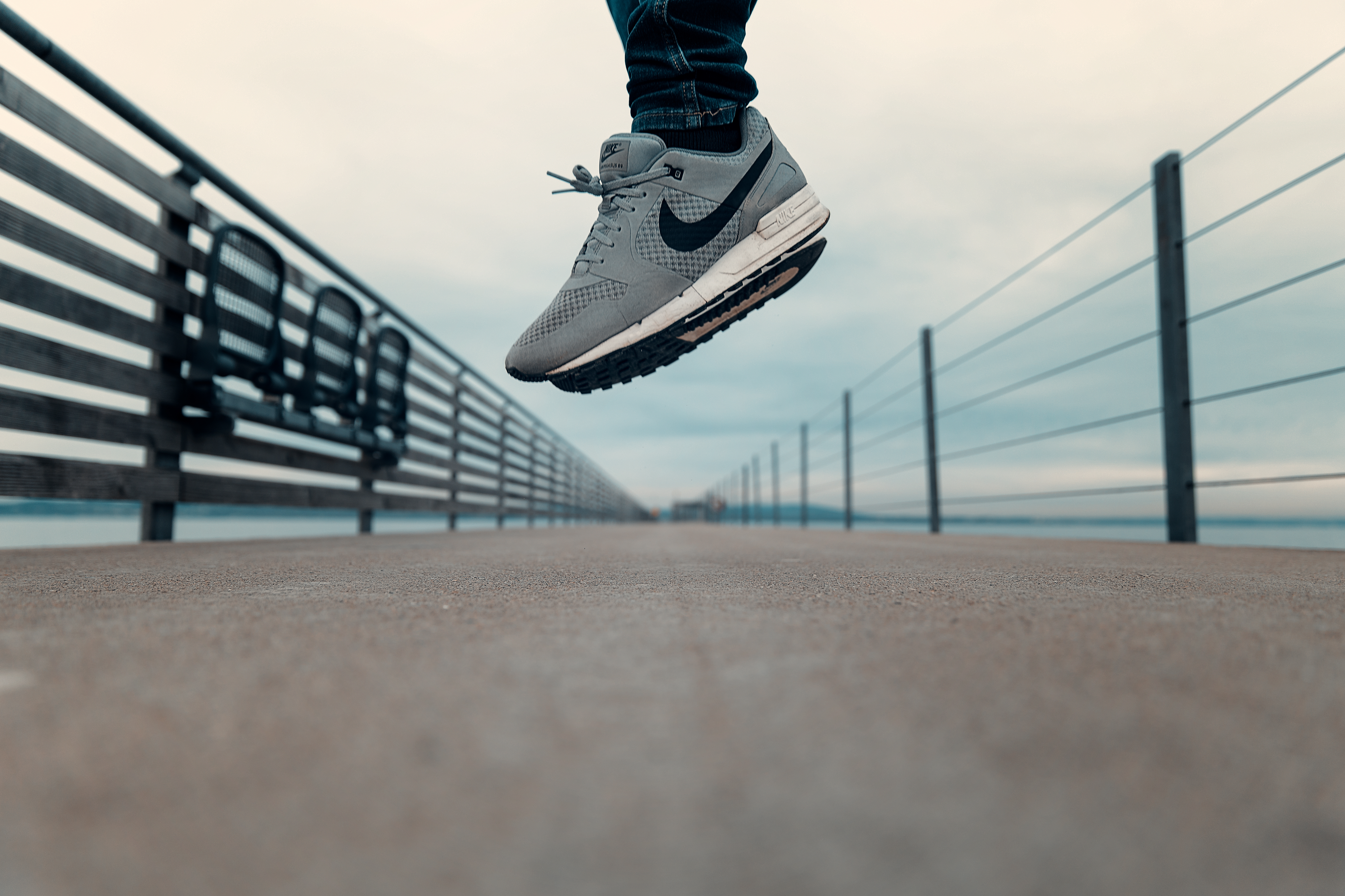 Nike Stock Chart: Free stock photos of nike · Pexels,Chart