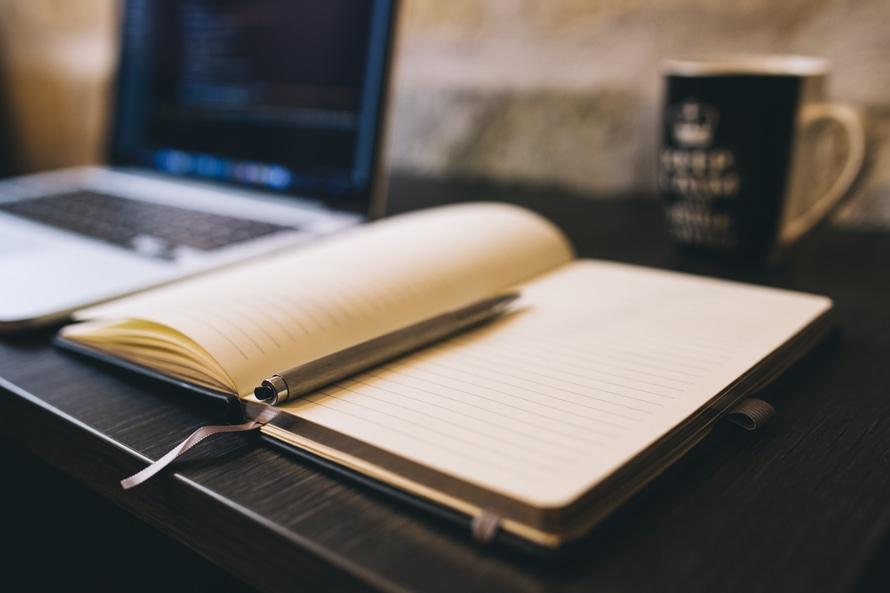 自己PRと長所の違い・使い分け方|面接時における例文3選