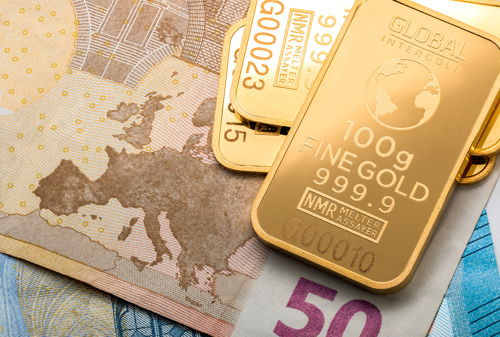 Gold Stock Market Chart: Free stock photo of bars business eur,Chart