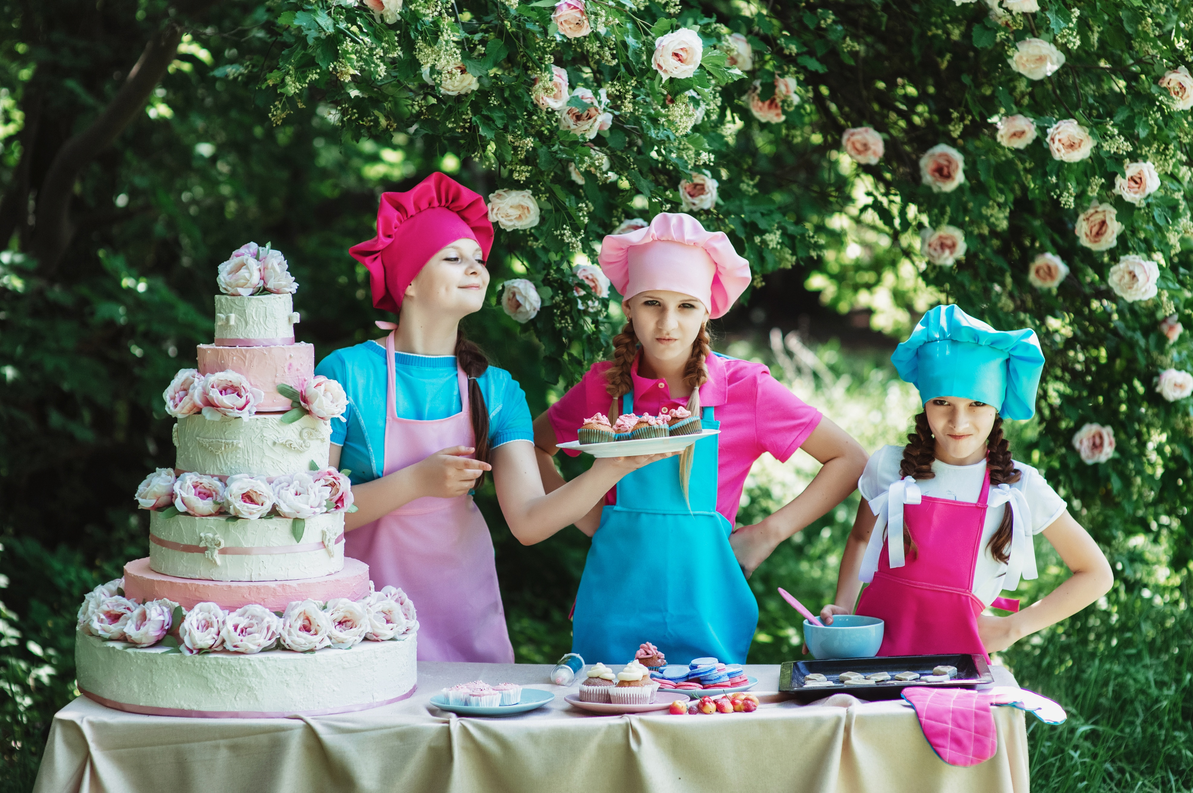 cooks-confectioner-children-s-sweets.jpg (3949×2627)