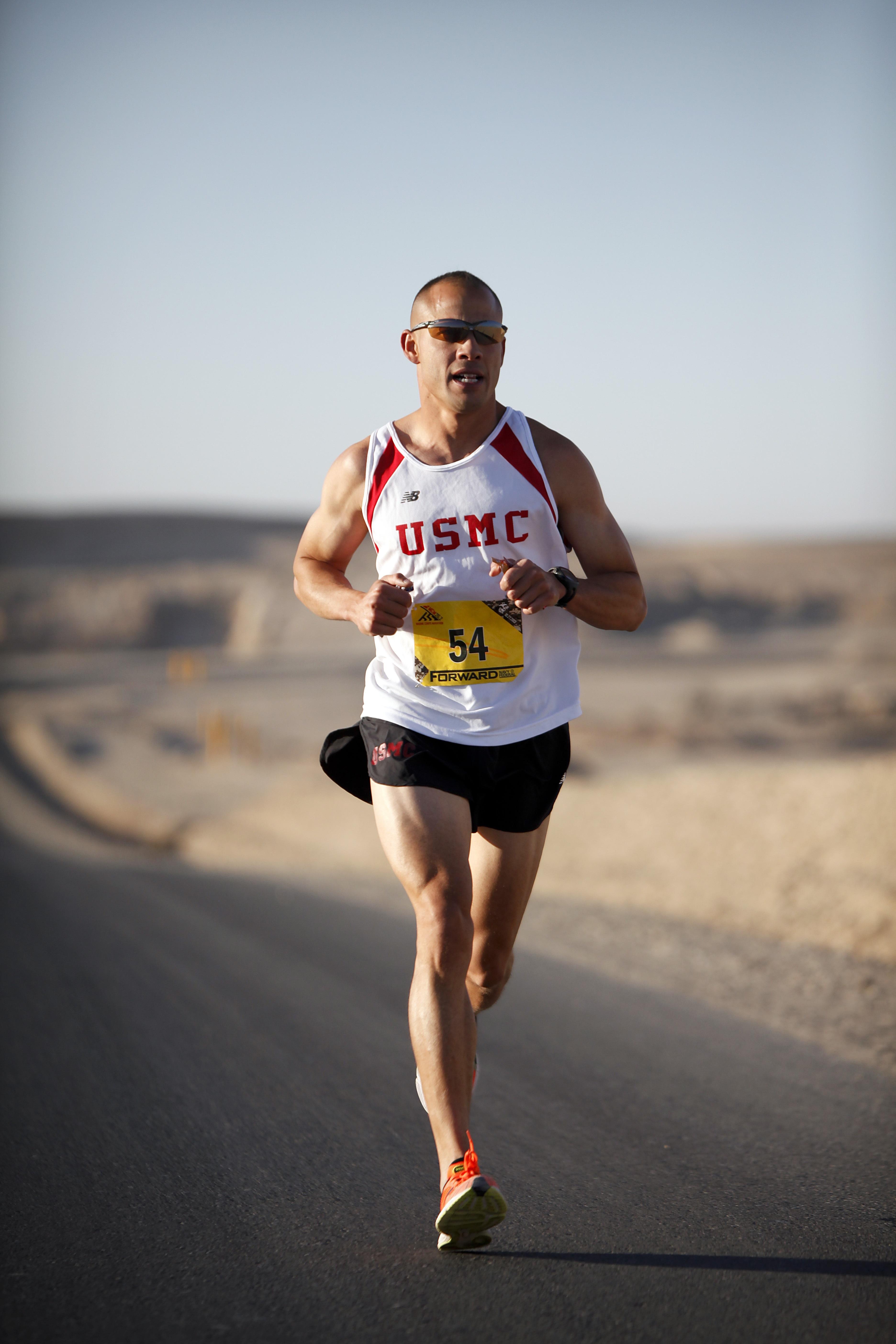 Beach to Bay relay marathon - KRISTV.com   Continuous News ...
