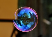 Edibs3's avatar - soap bubble-colorful-ball-soapy-water-small.jpg