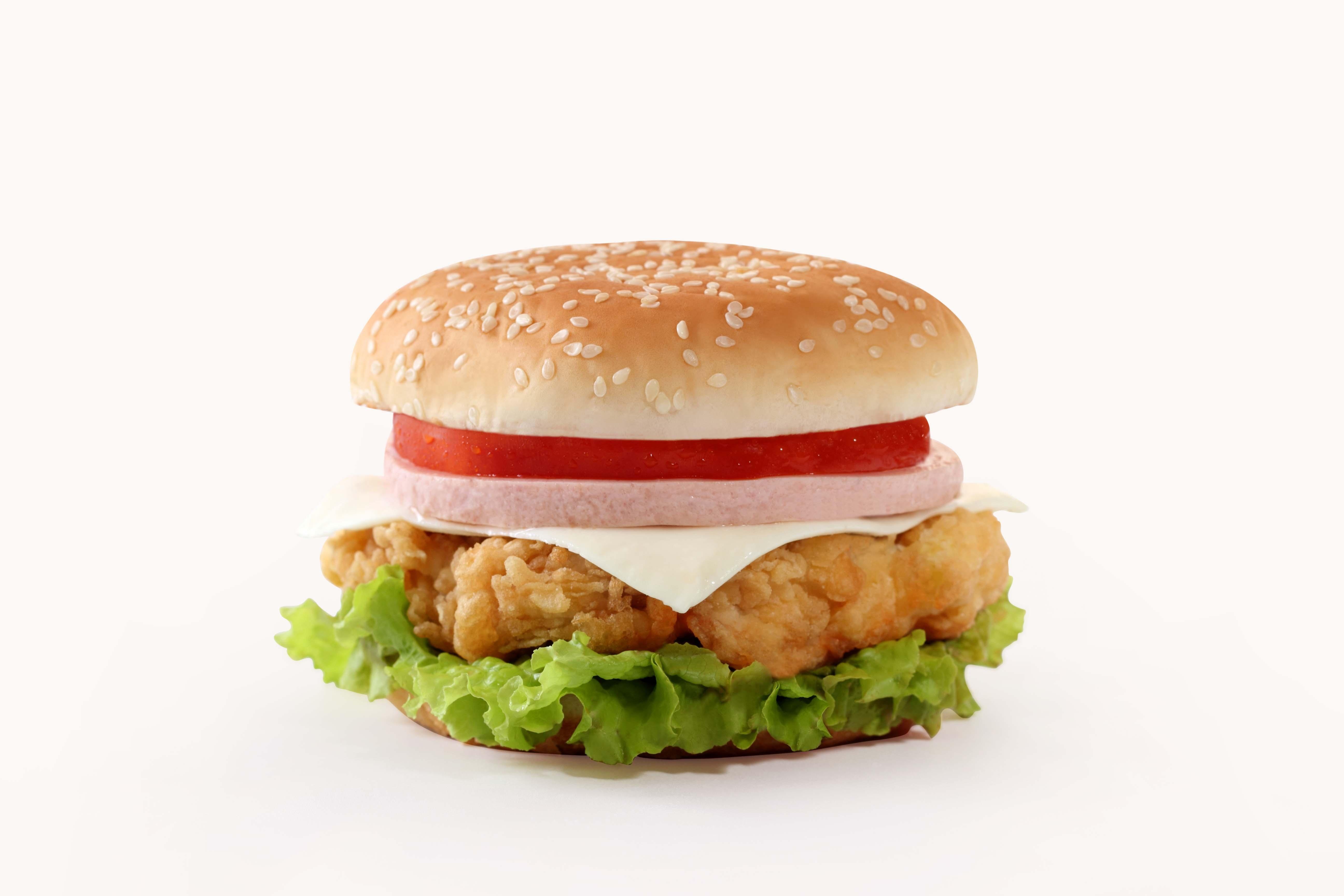 burger-cheese-food-hamburger.jpg (5184×3456)