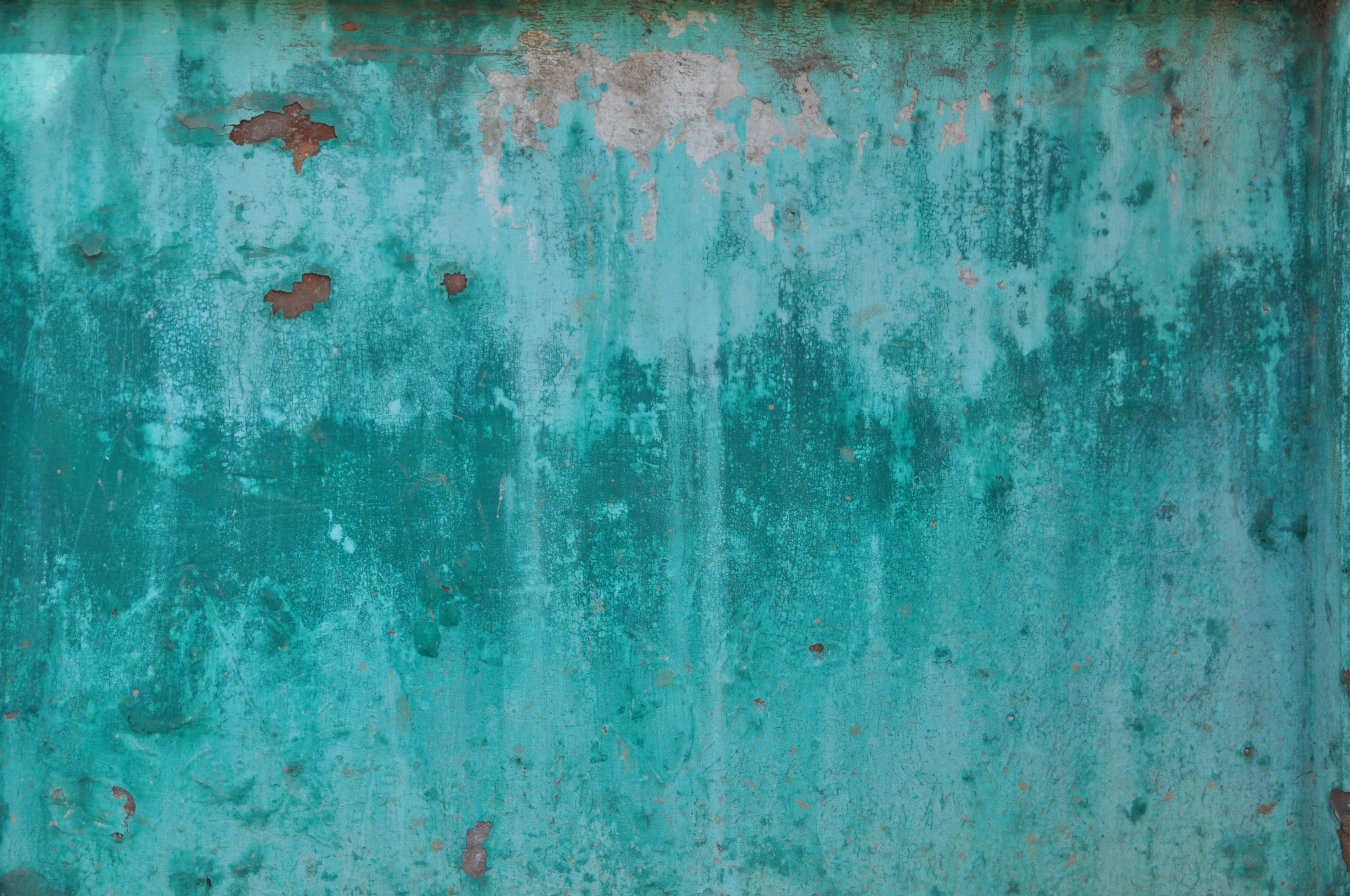 pexels photo 355788 - Behang Met Betonlook