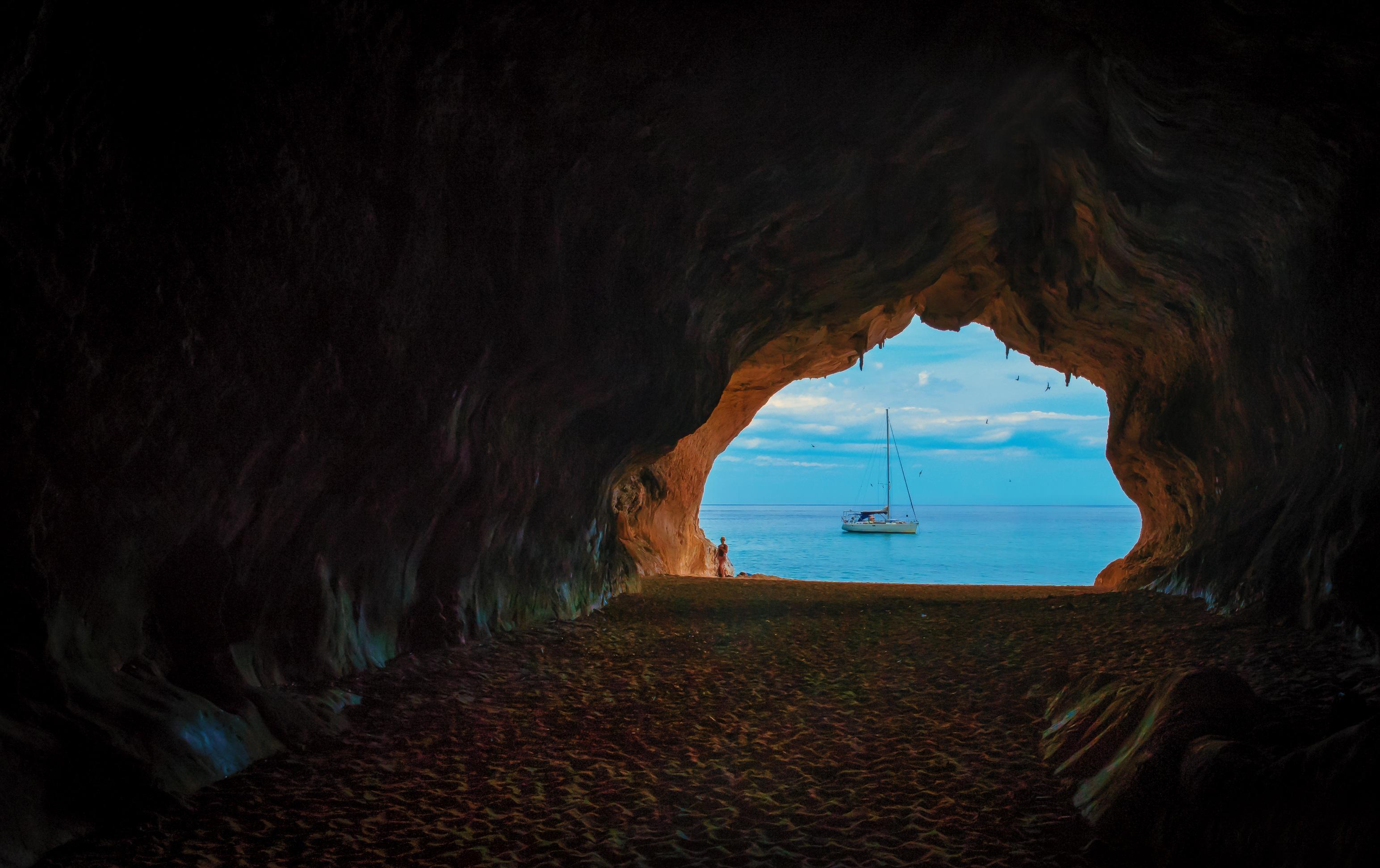 Background image desktop - Desktop Background Of Sea Dawn Landscape Nature