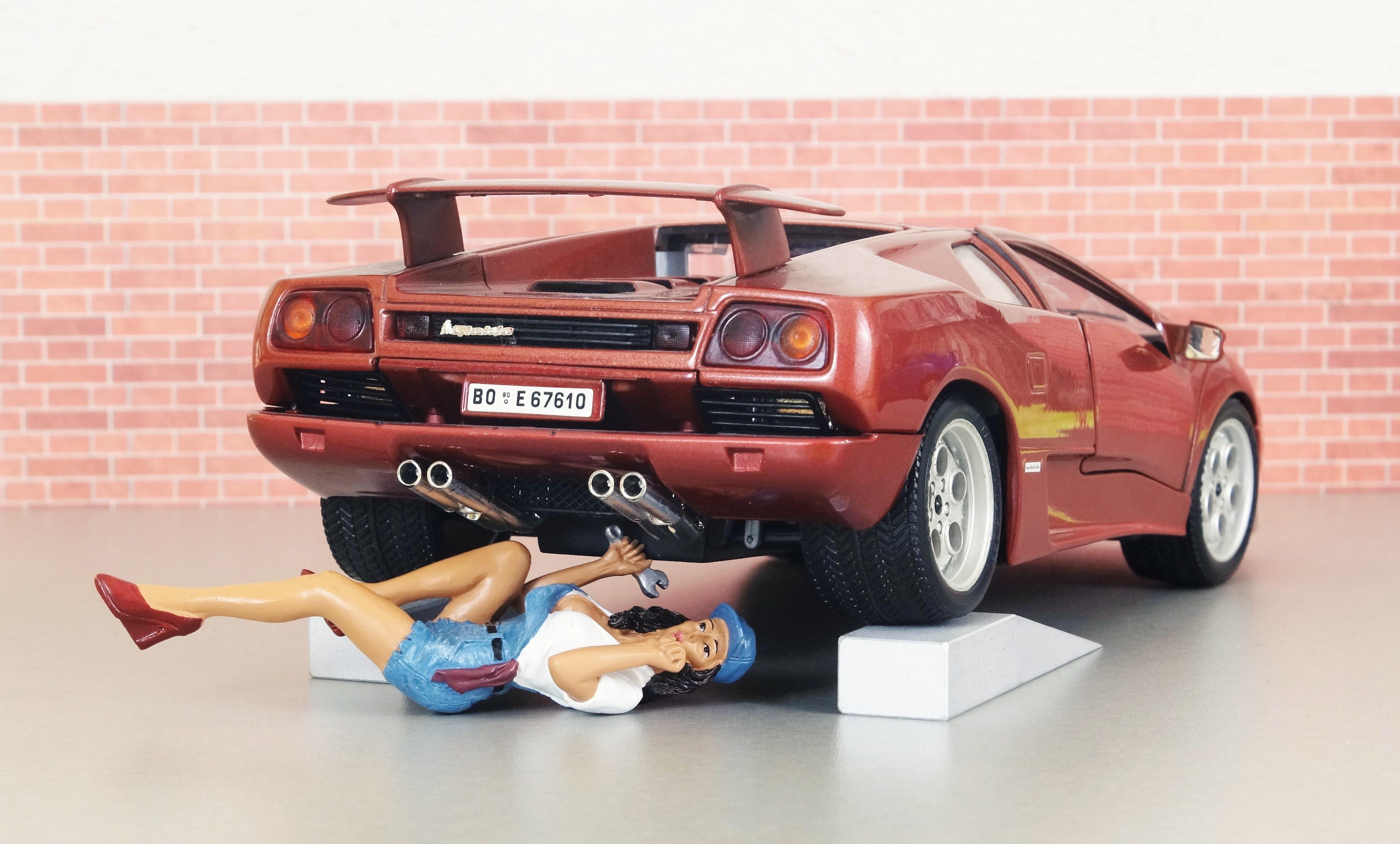 kostenloses foto zum thema auto automobil autopanne