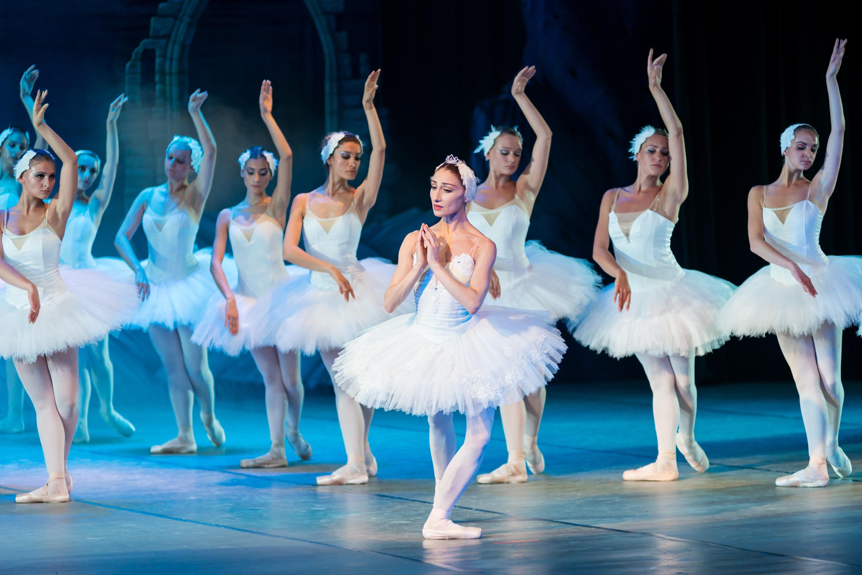 free stock photos of ballerina pexels