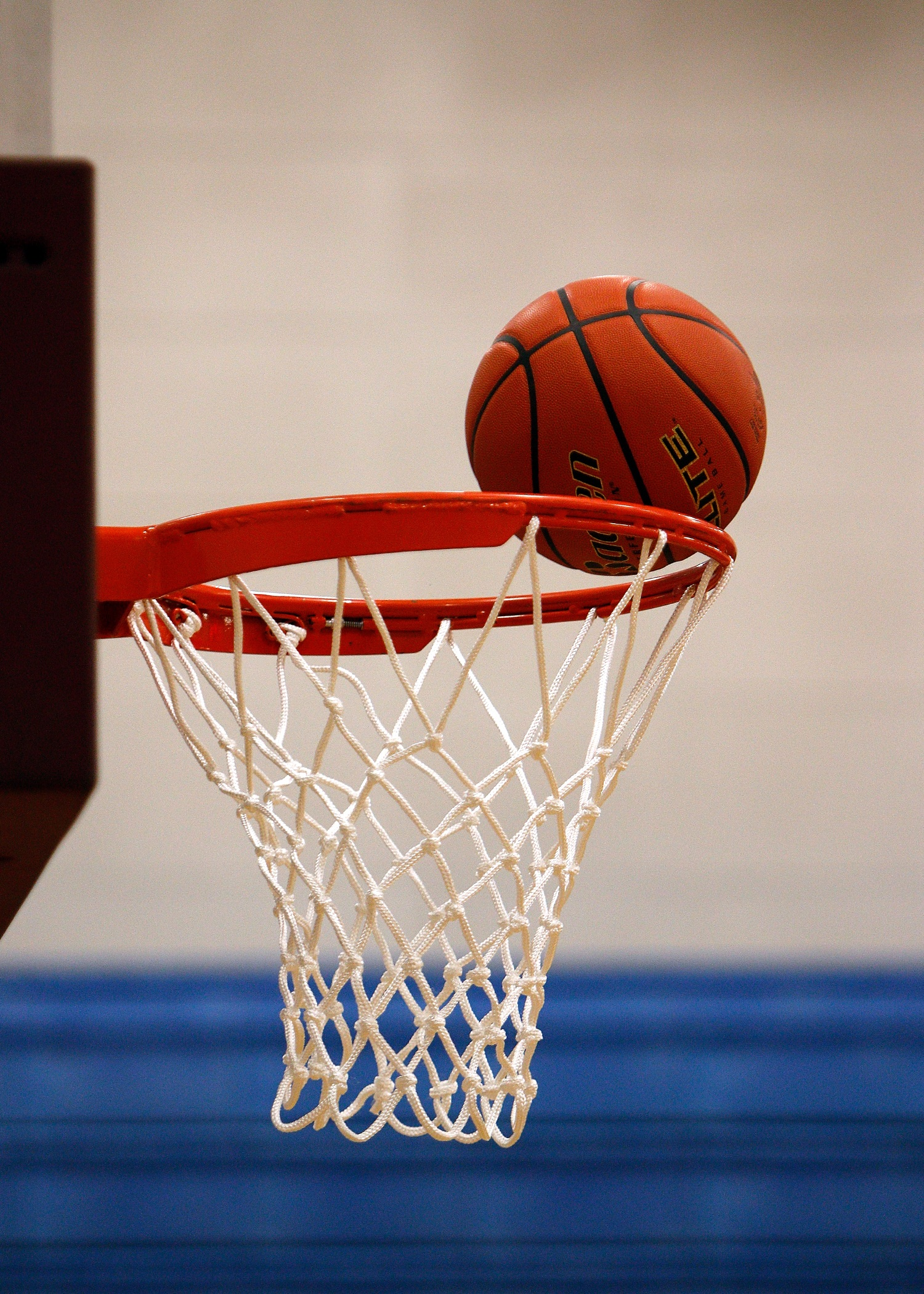 free stock photos of basketball pexels