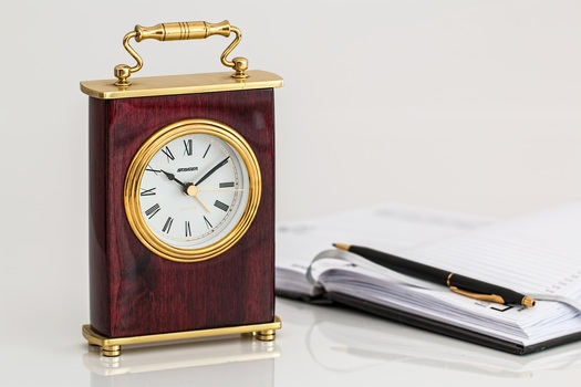 Free stock photo of writing, vintage, time, hours