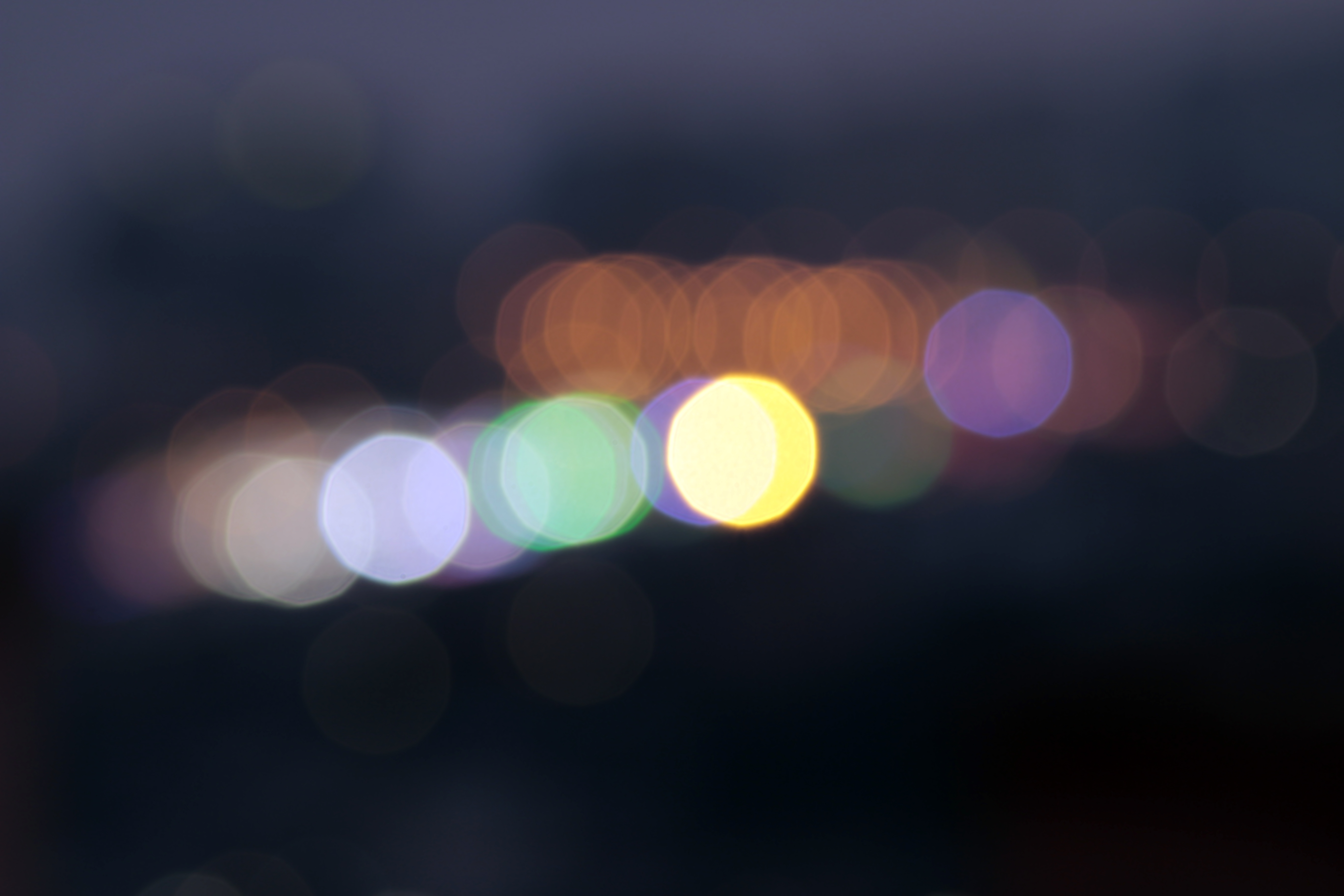 abstract background bokeh images - photo #23