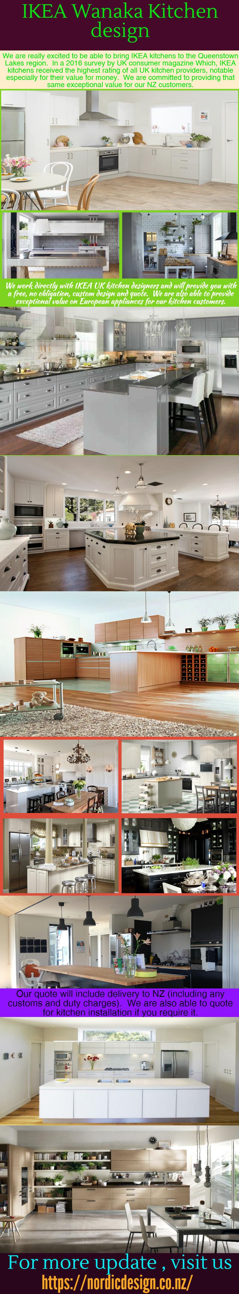 Kitchen Design Queenstown free stock photo of ikea nz, ikea wanaka, kitchen design wanaka