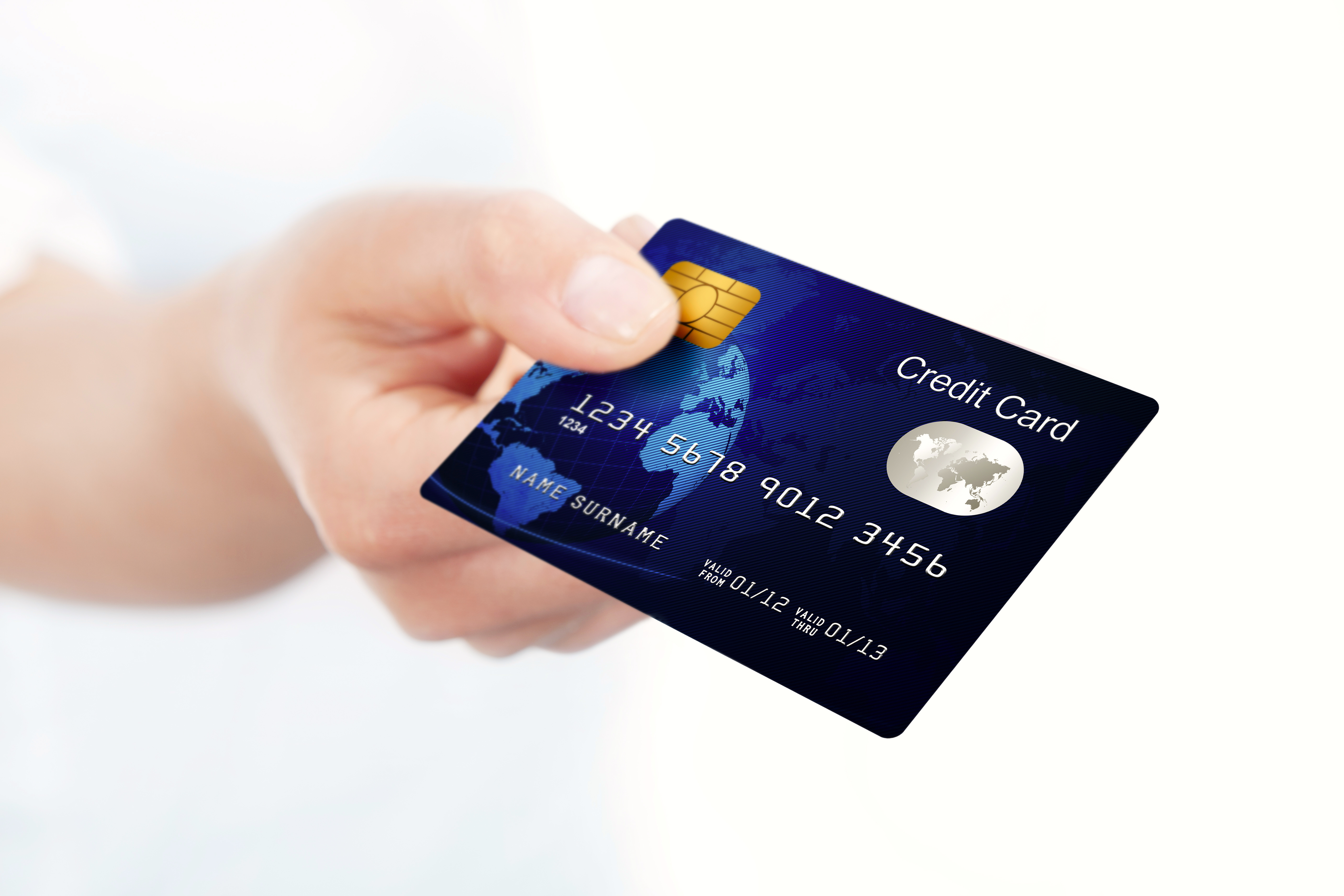 Free stock photo of atm ATM Card card