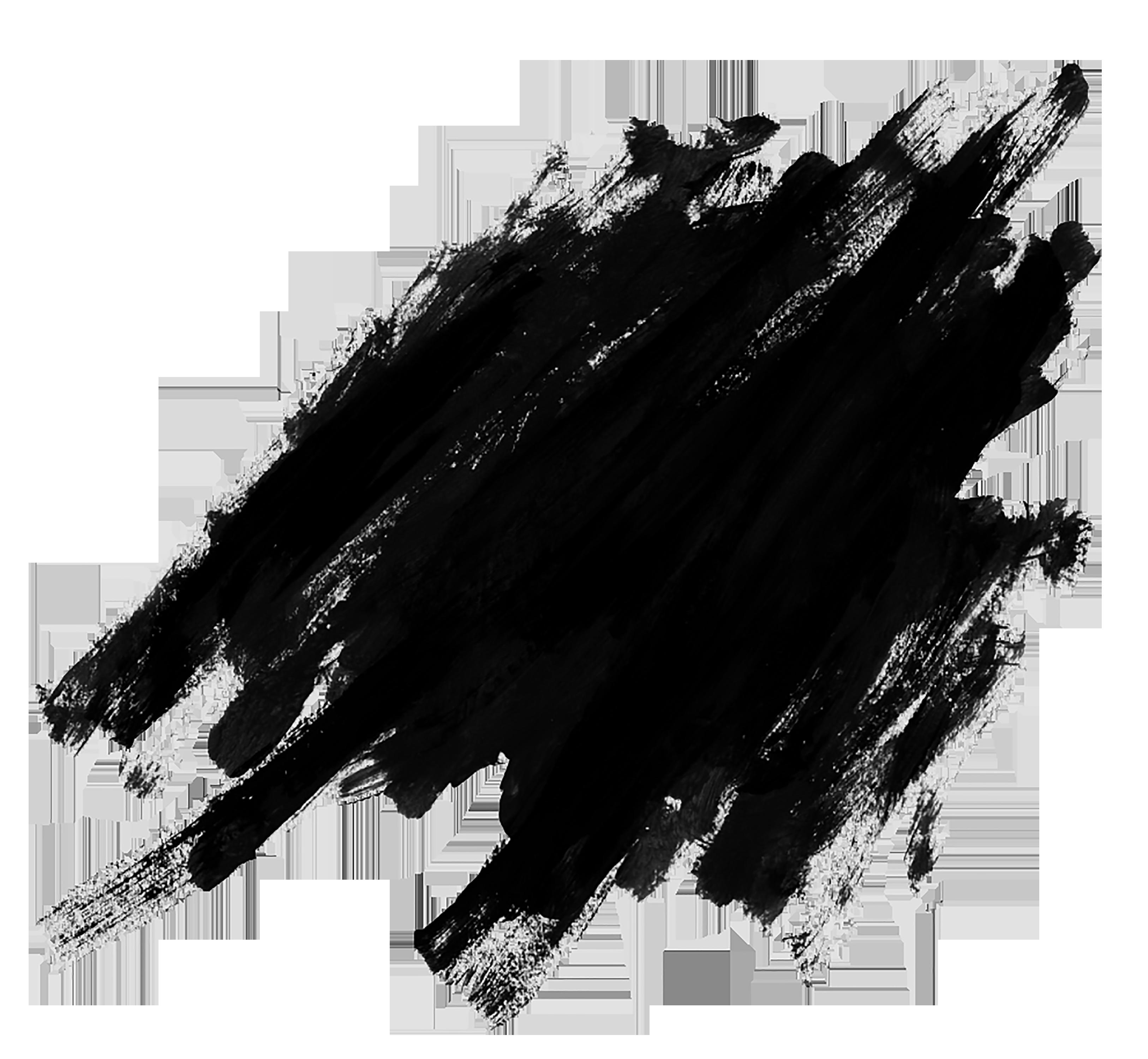 Free stock photo of background, black, grunge