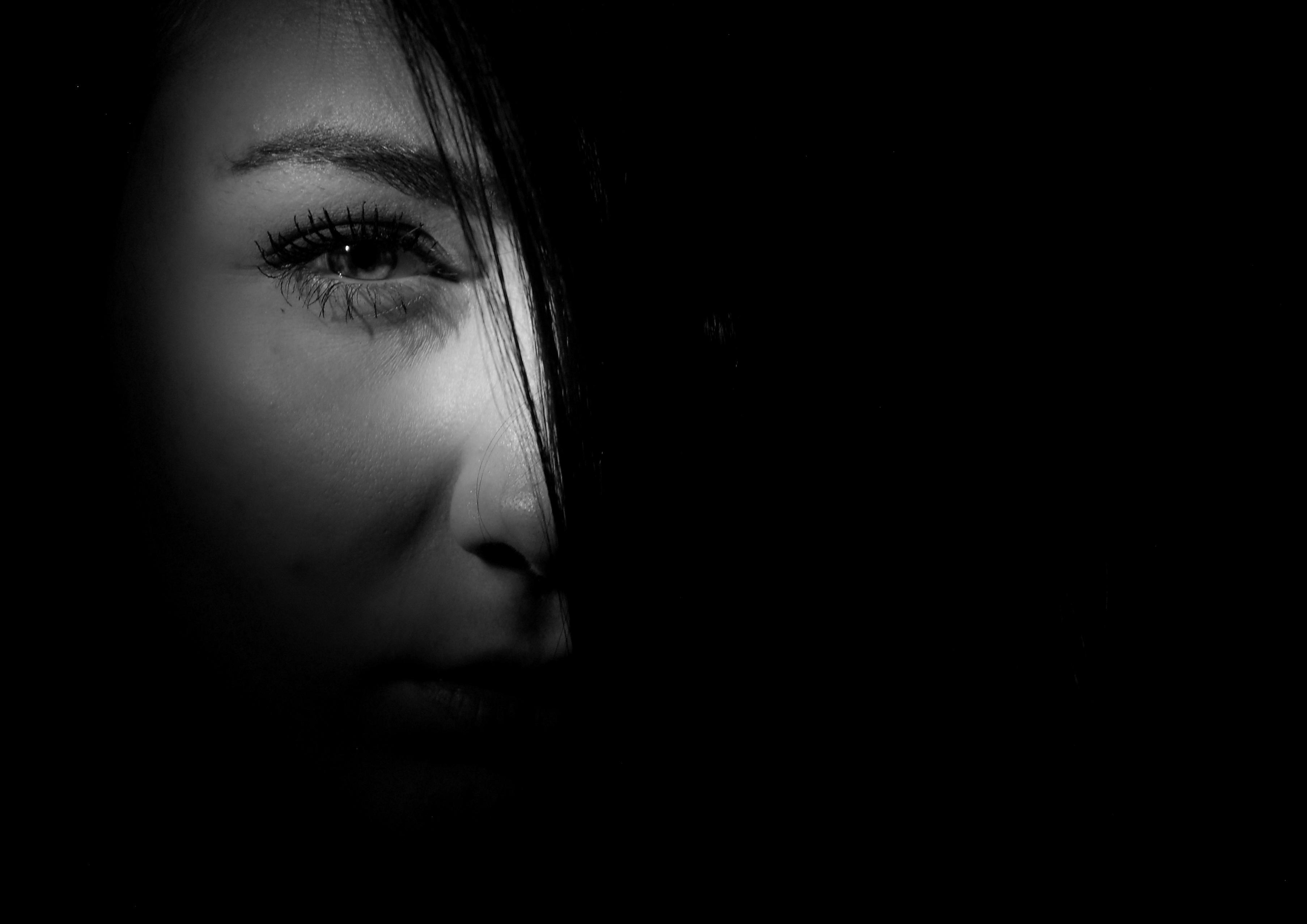 eye-shading-head-girl.jpg (3613×2554)