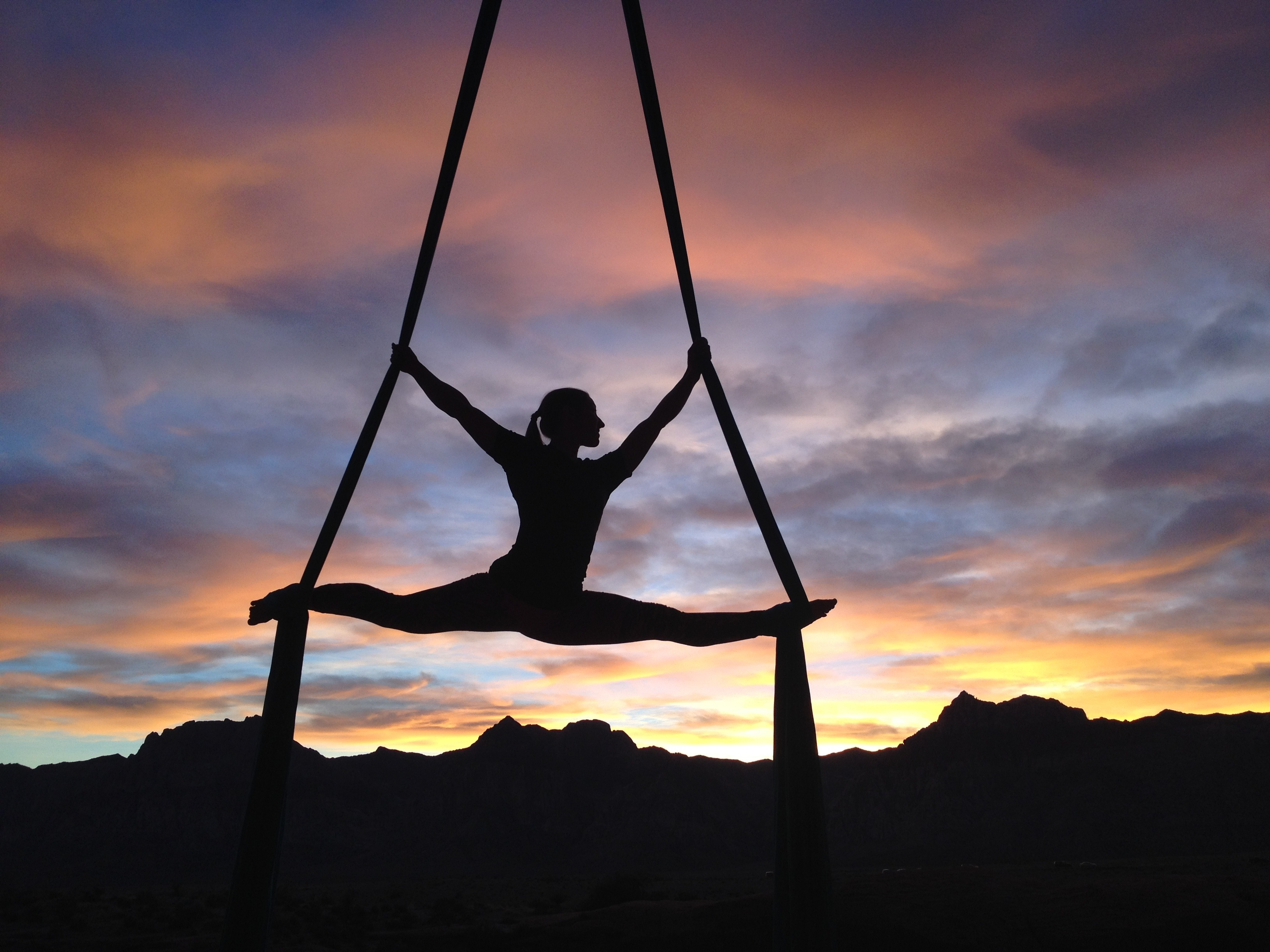 Free stock photos of yoga · Pexels