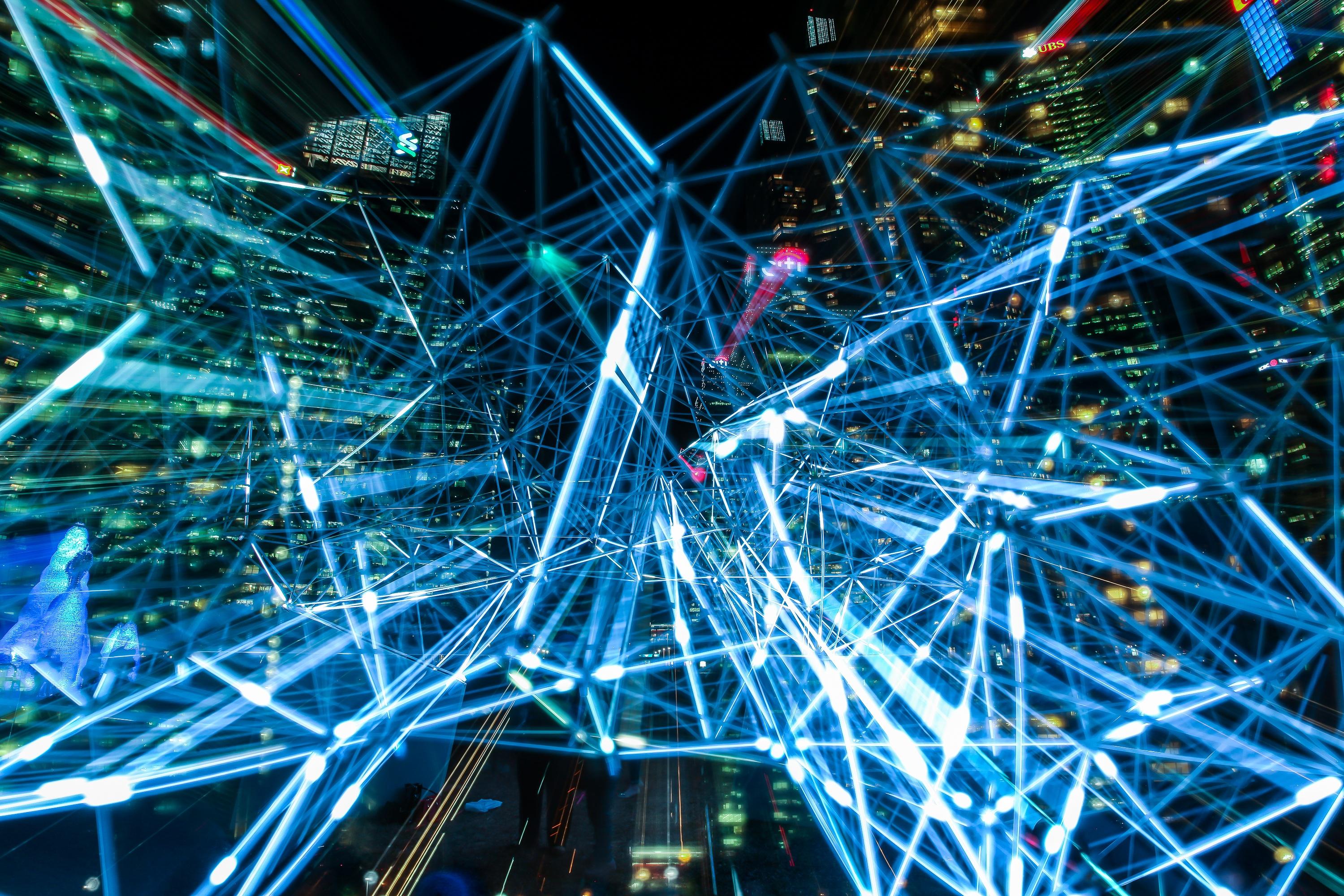 Image result for technology