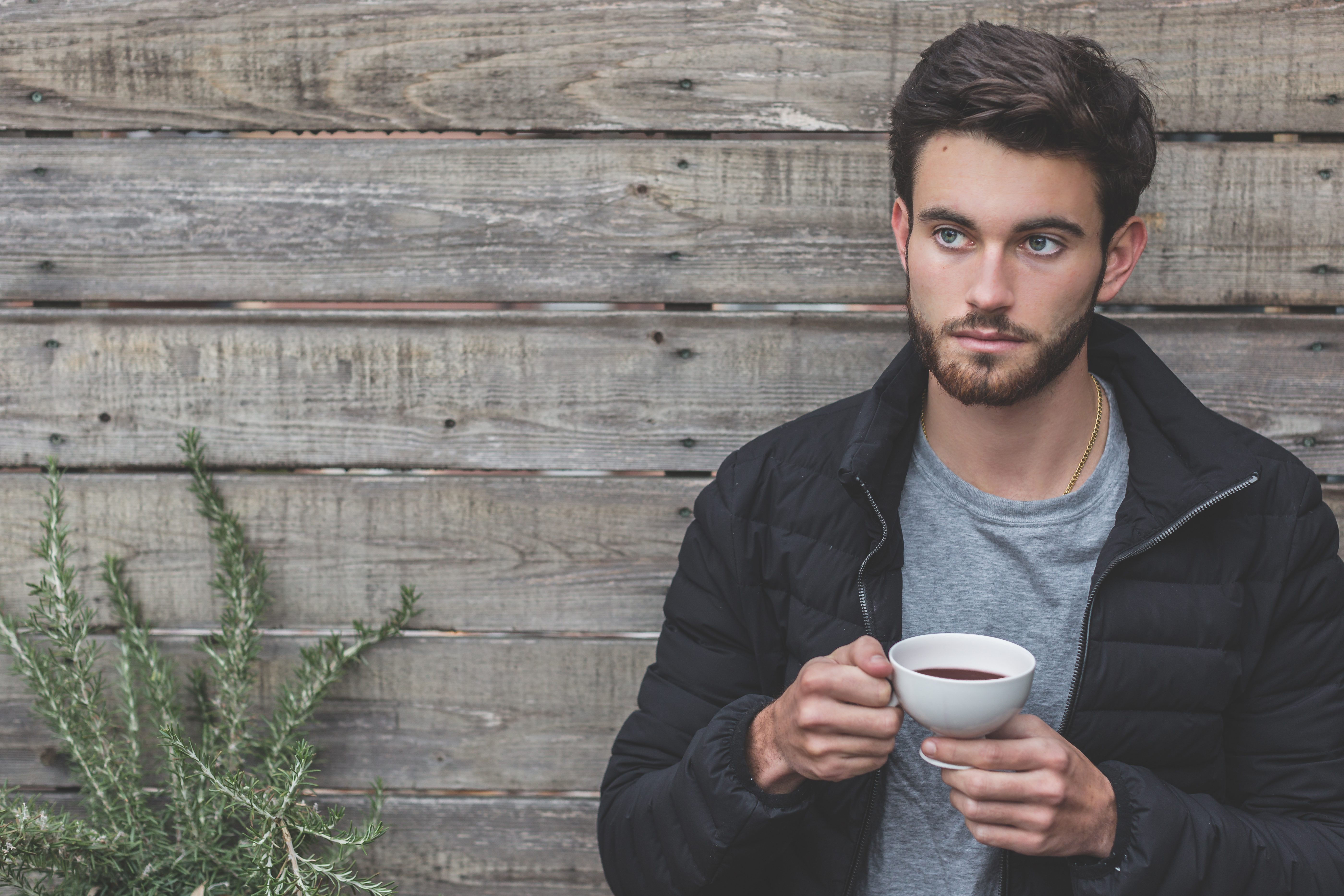 delaware city single gay men Meet single gay men in ellwood city are you looking for a single gay man to be your true love or are you just trying to find a new friend to get to know over a cup of coffee in ellwood city.