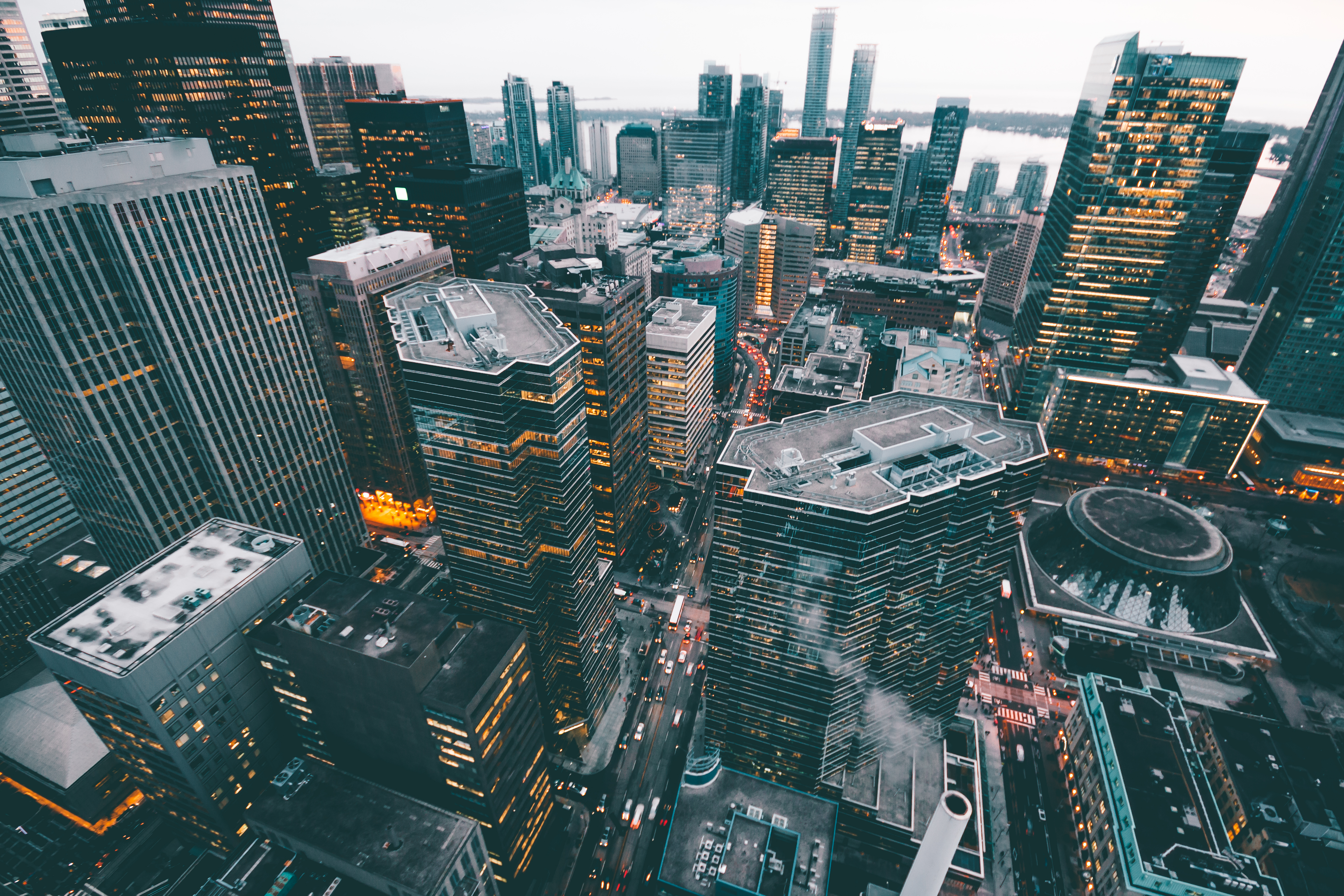 City Pictures Pexels Free Stock Photos - Epic photos taken from the rooftops offer a new perspective of london