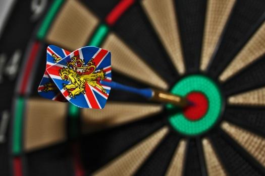 doodoohead's avatar - darts target-bull-s-eye-delivering-37604-medium.jpeg