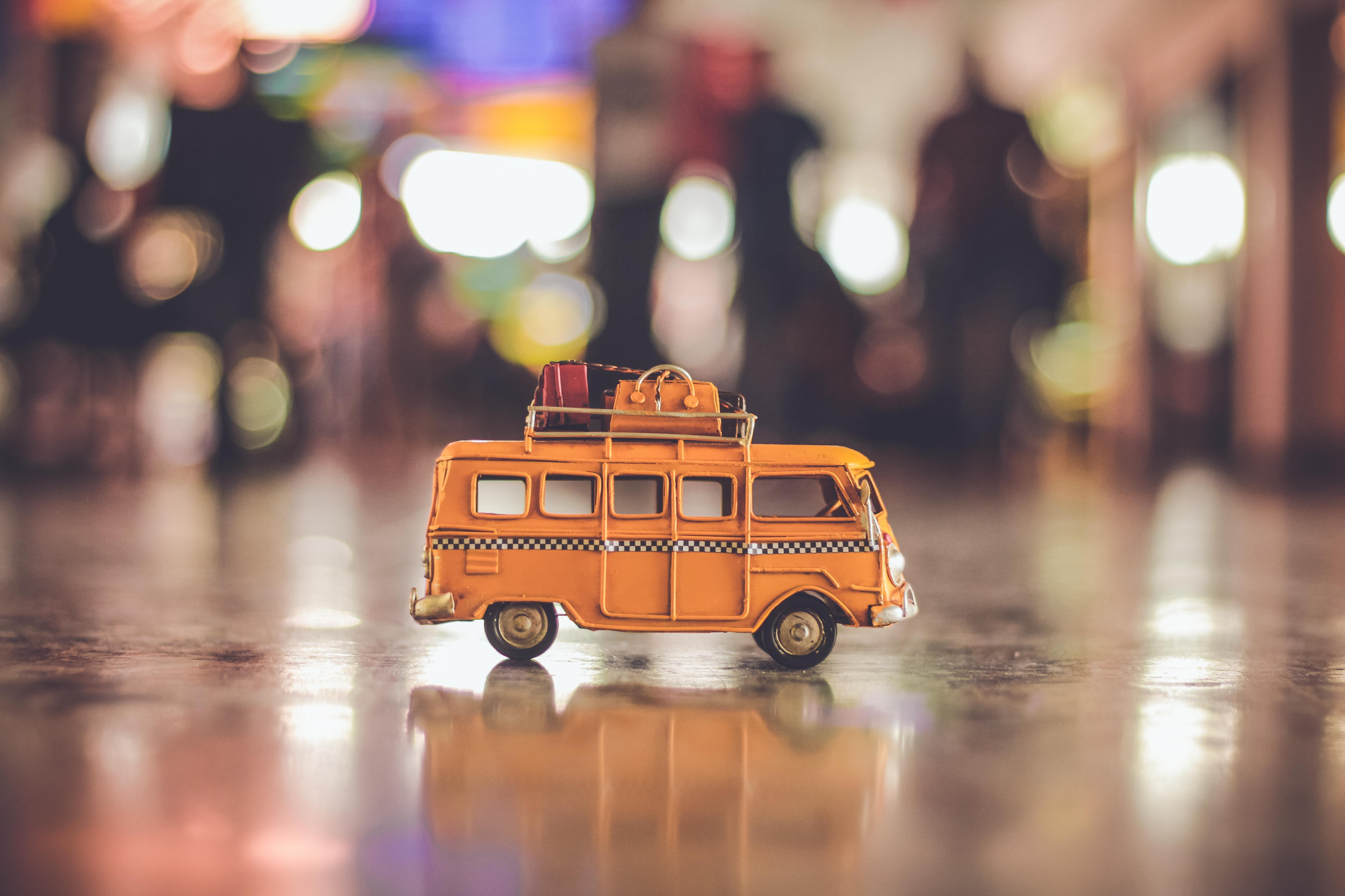 Конкурс водителей автобусов спб