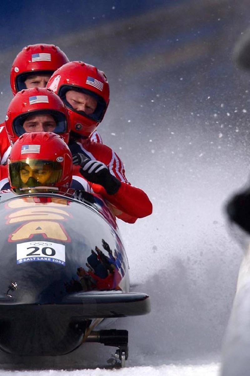 Image Result For Wallpaper Sport Car Image
