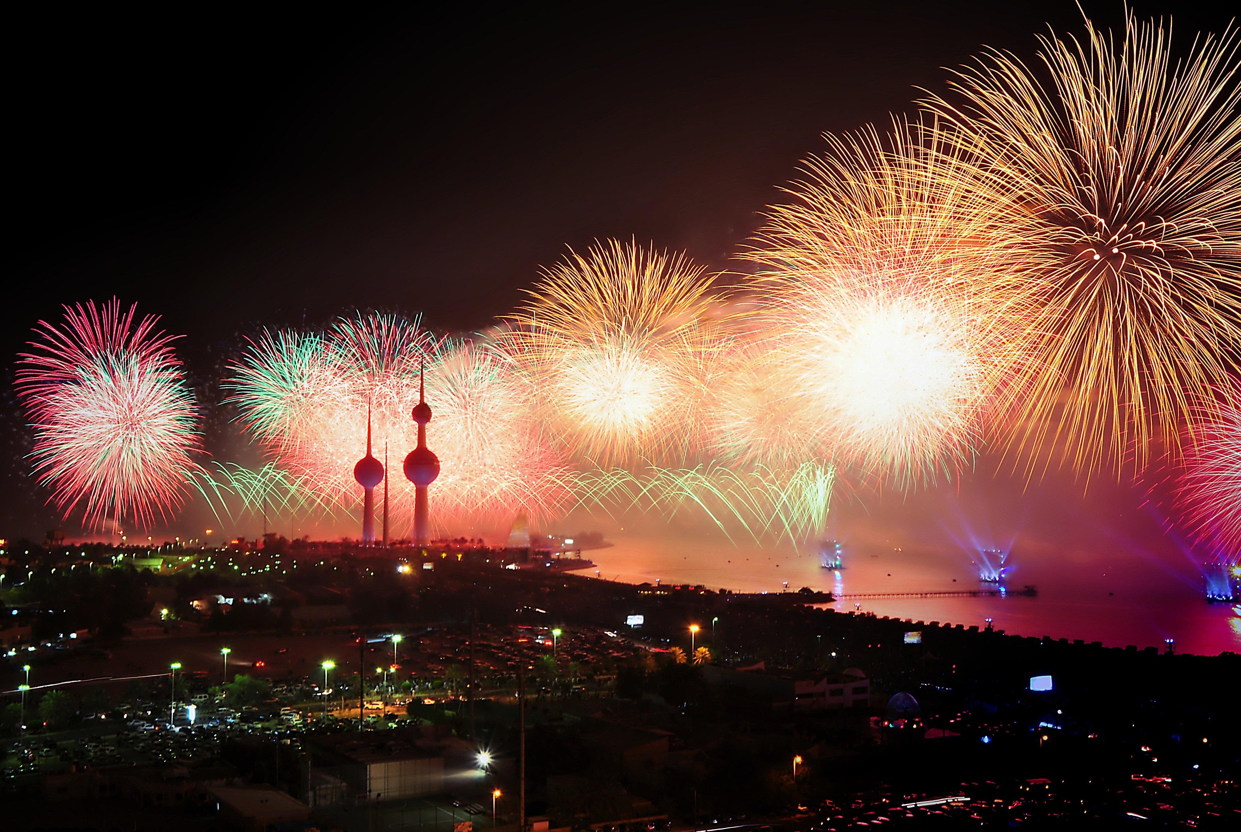 Free stock photo of 2016, celebrate, celebration