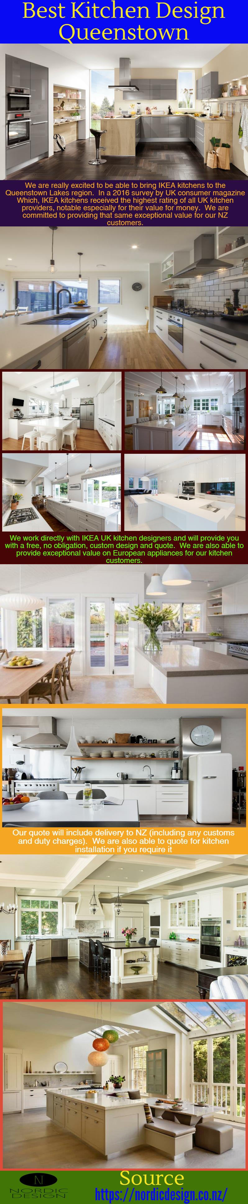 Kitchen Design Queenstown free stock photo of ikea queenstown, kitchen design queenstown