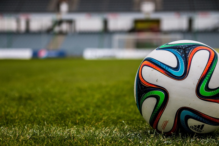 Nederland ek 1988: onze grootste voetbalprestatie