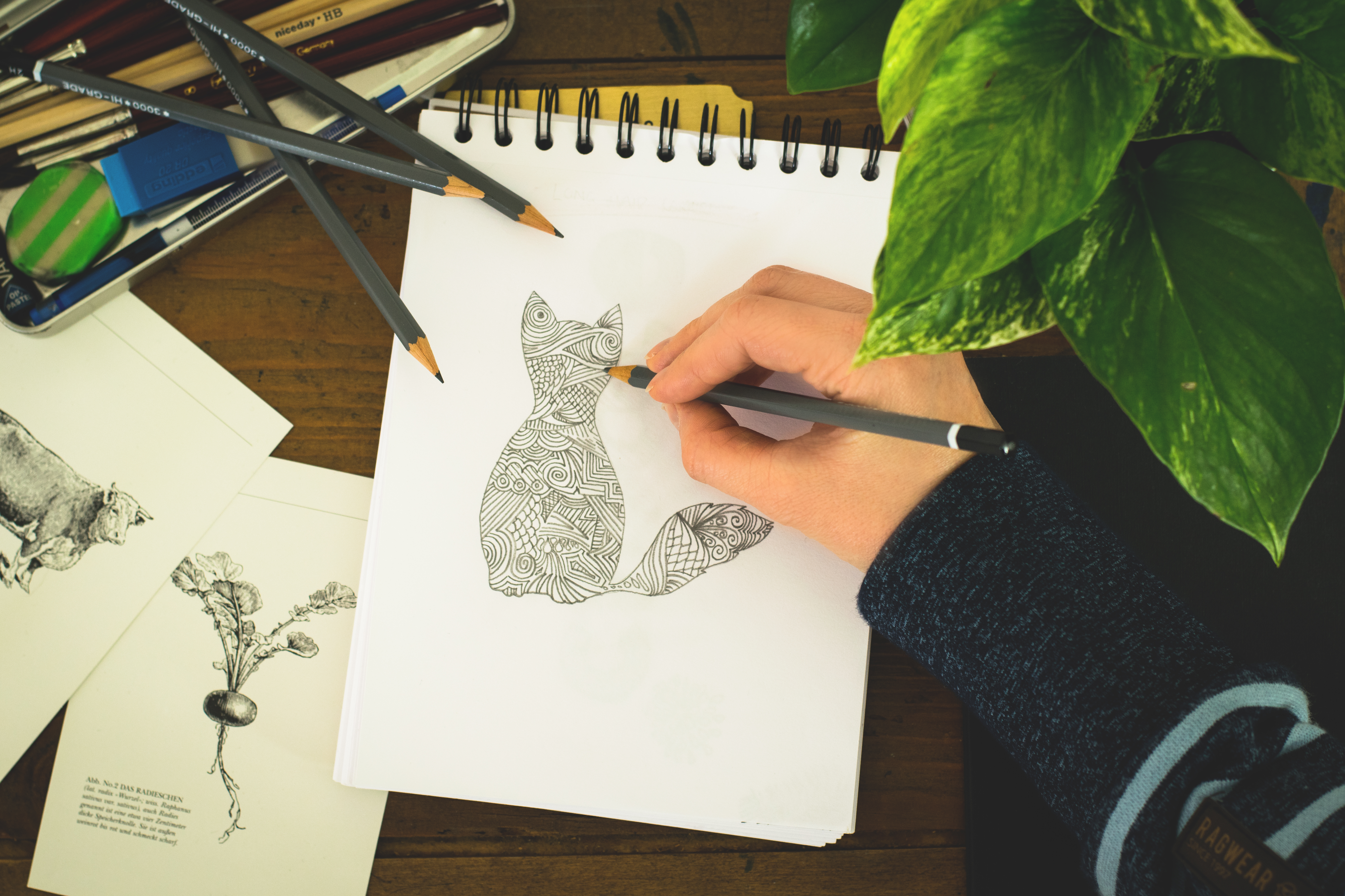 Uncategorized Picture Of Drawing free stock photos of drawing pexels photo art hand writing pencil