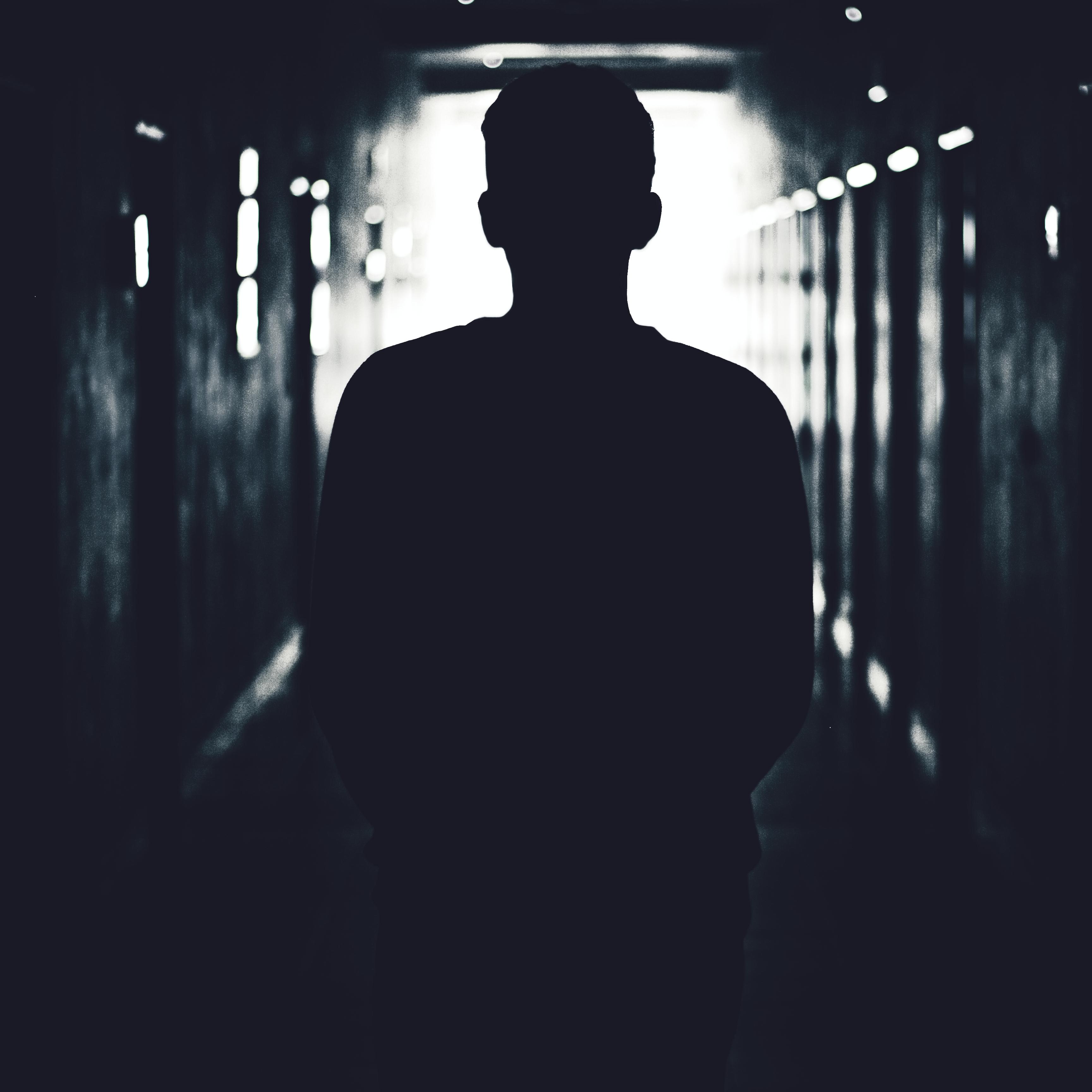 White Room Dark Souls