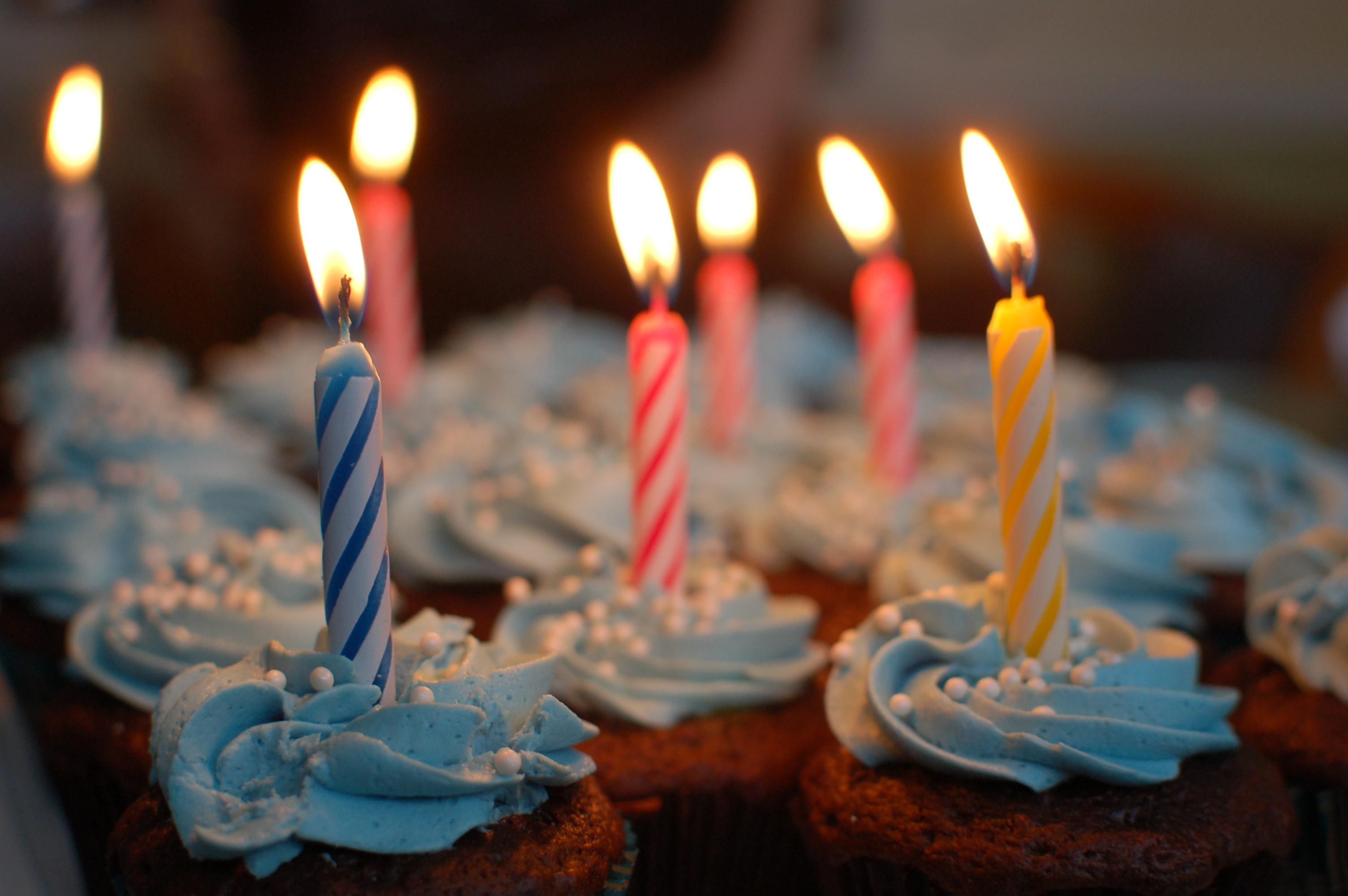 birthday-cake-cake-birthday-cupcakes-40183.jpeg (3008×2000)