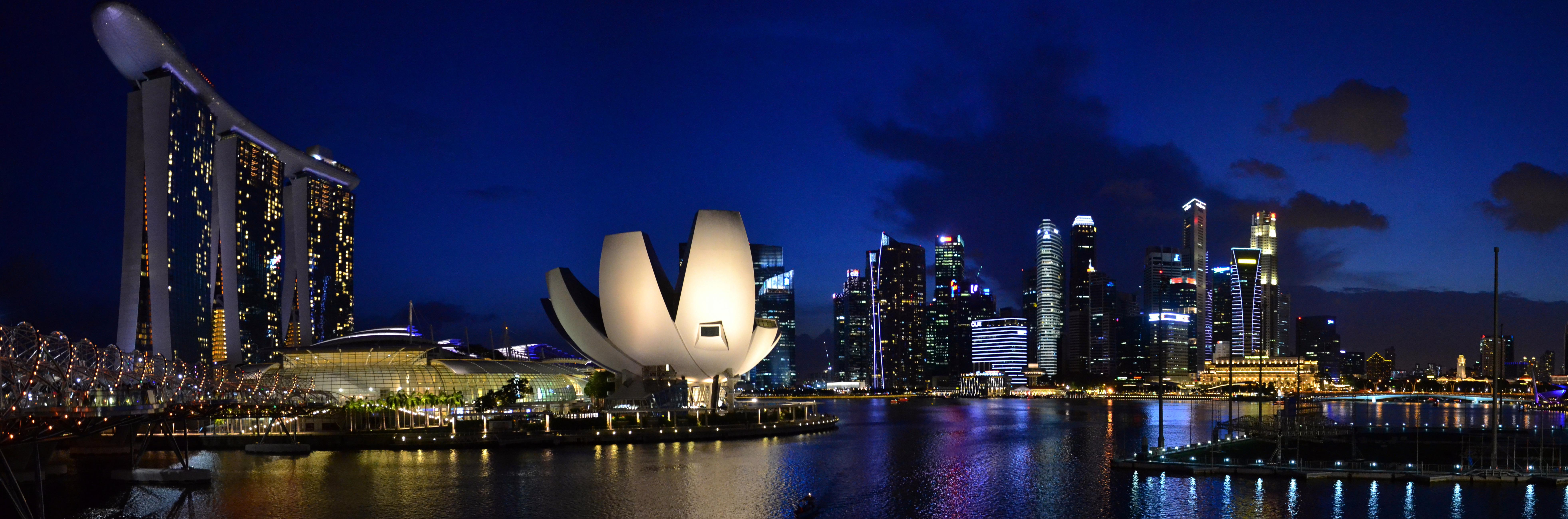 Stock Chart Singapore: Free stock photo of city city-challenge Marina Bay Sands,Chart