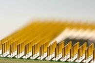 technology, computer, microchip