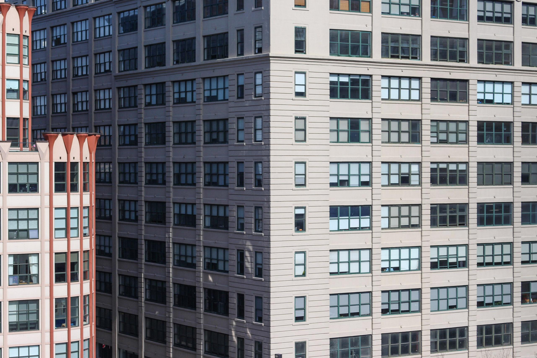 Free Stock Photo Of Apartment Architectural Design Architecture
