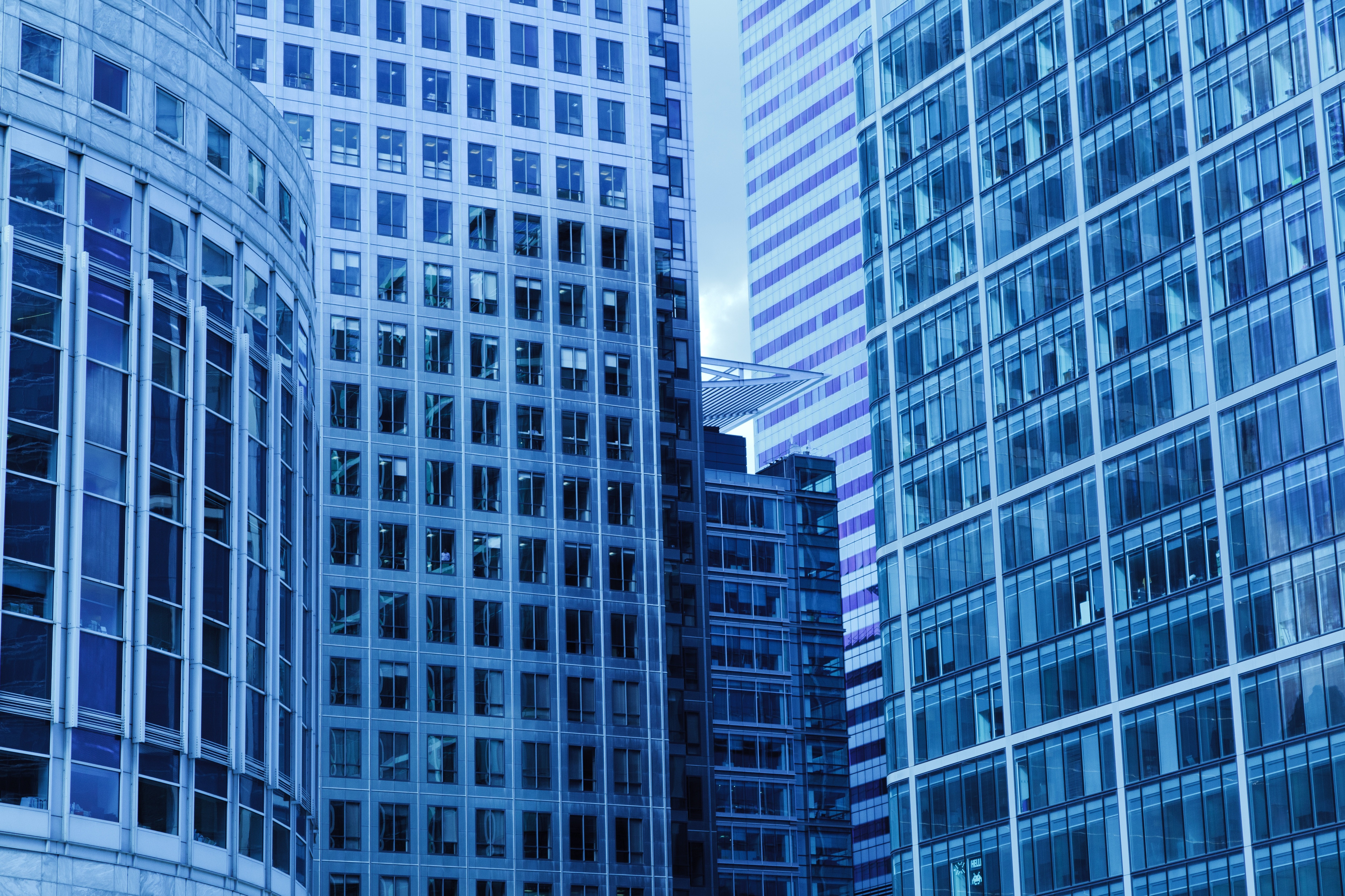 Building Construction Business : Free stock photo of architecture building business