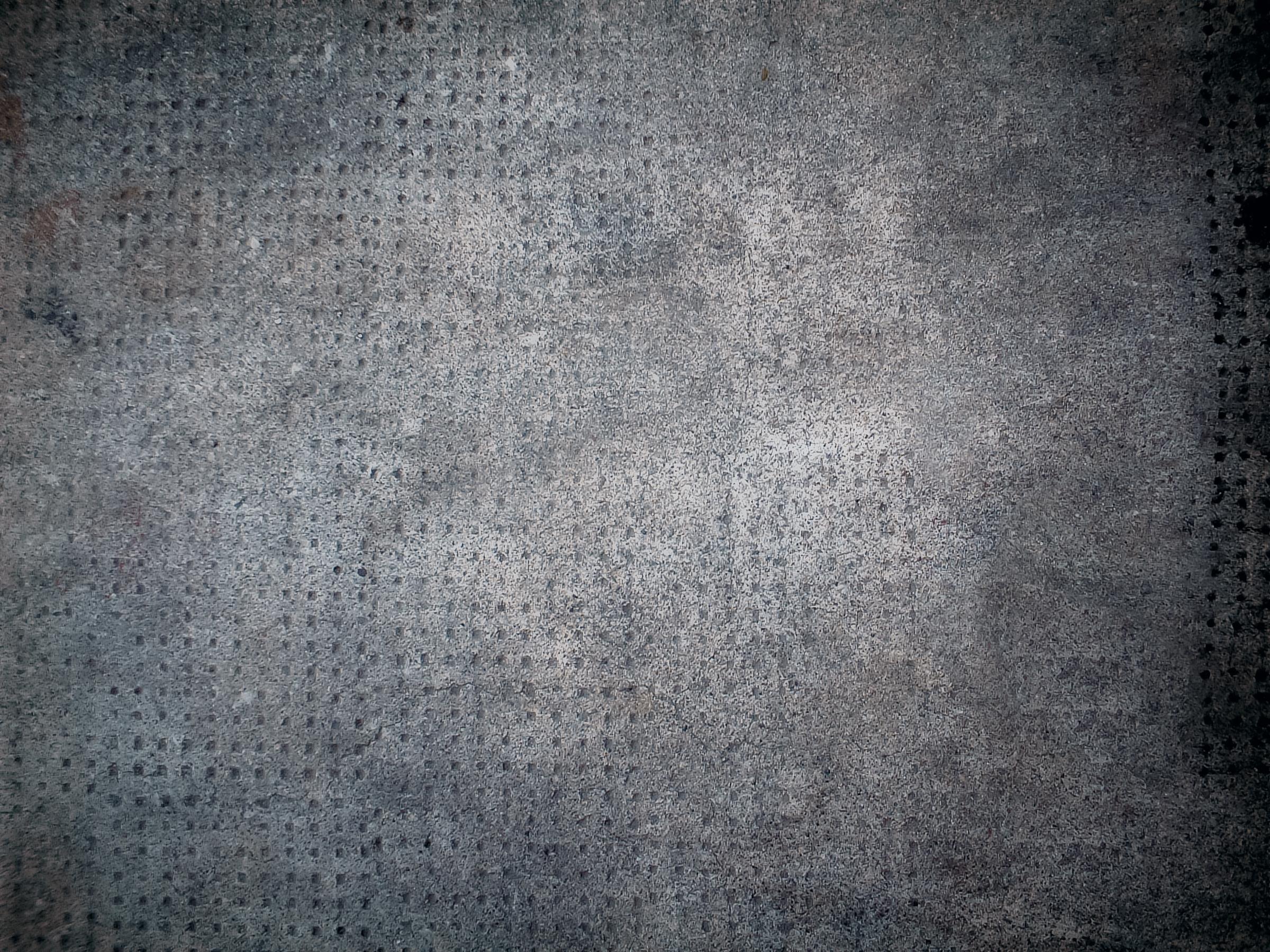 Free Stock Photo Of Background Concrete Concrete Surface