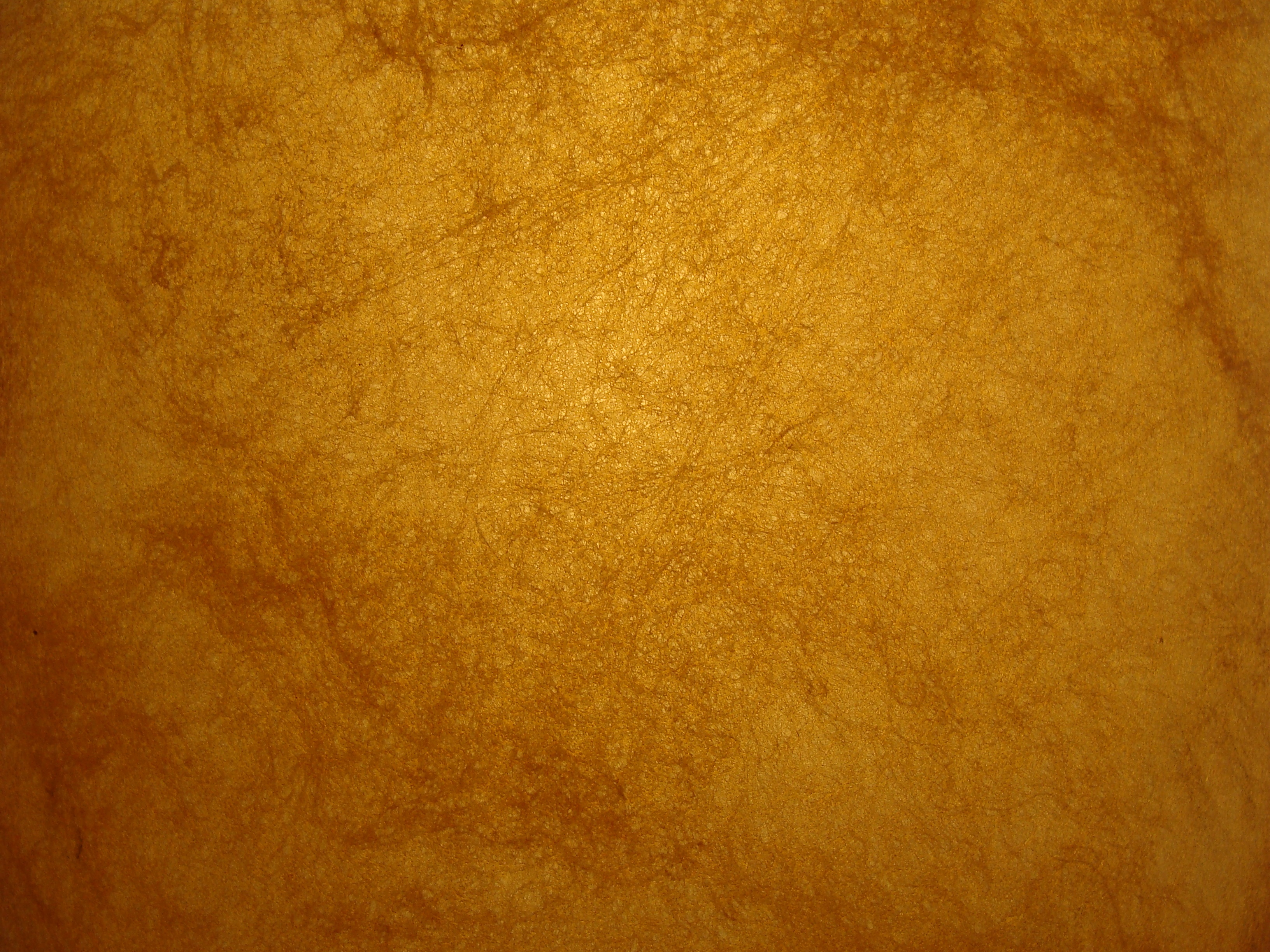 free stock photo of gold  golden  the background