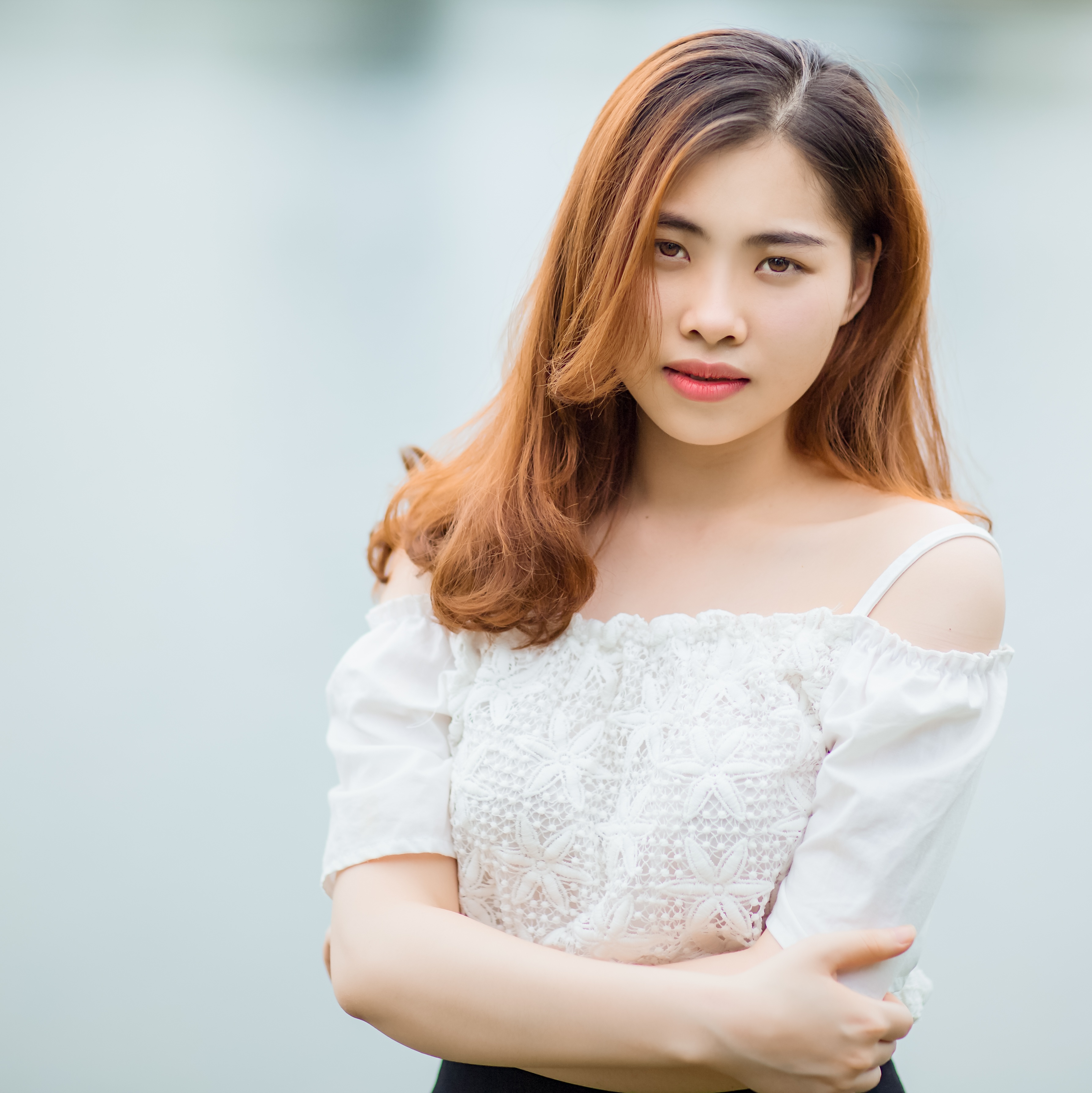 Philippines sexy girls-7951