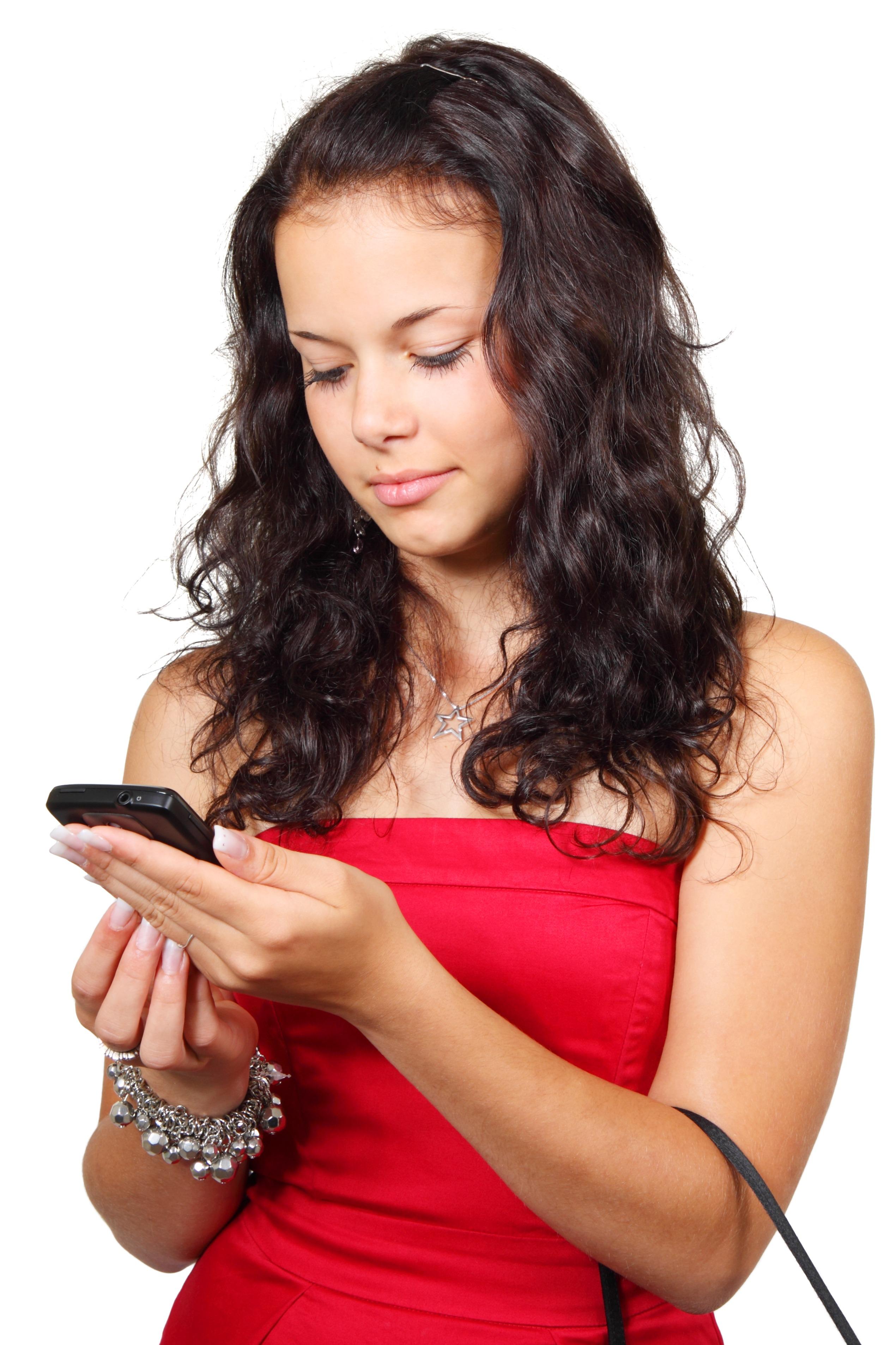 think, flirten frau warten lassen know site