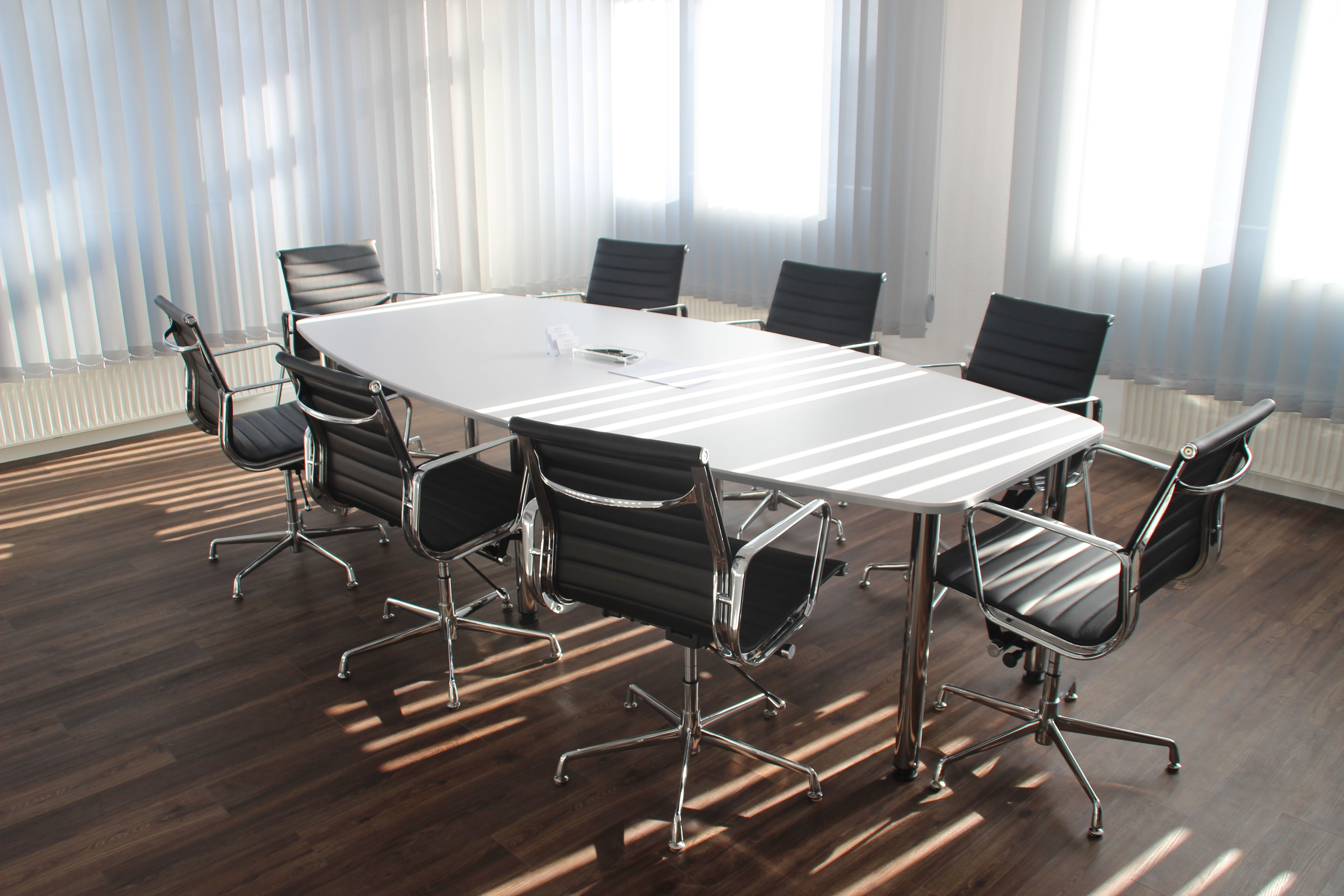 Wonderful Free Stock Photo Of Desk, Office, Designer, Table