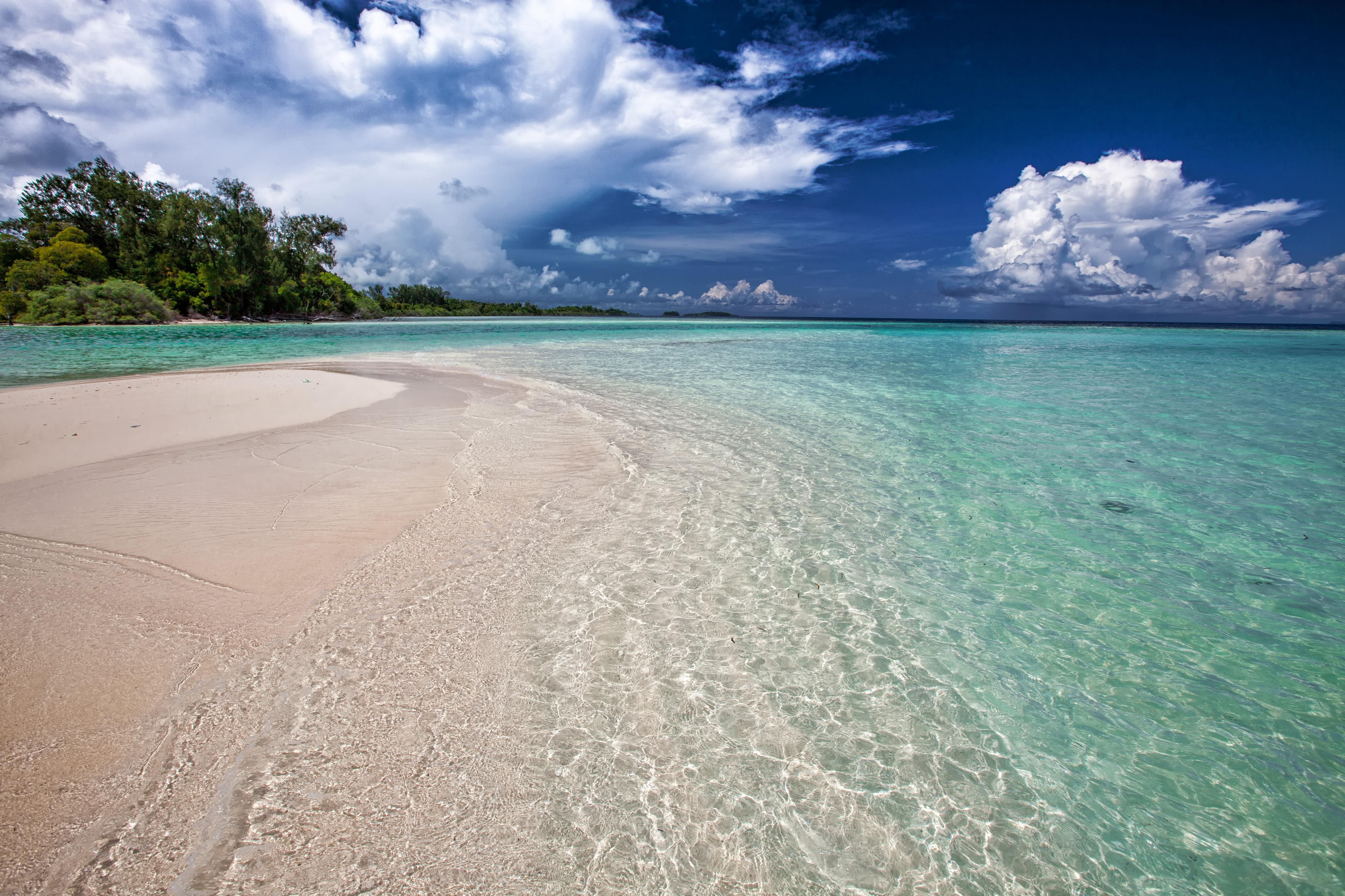 free beach pictures pexels free stock photos