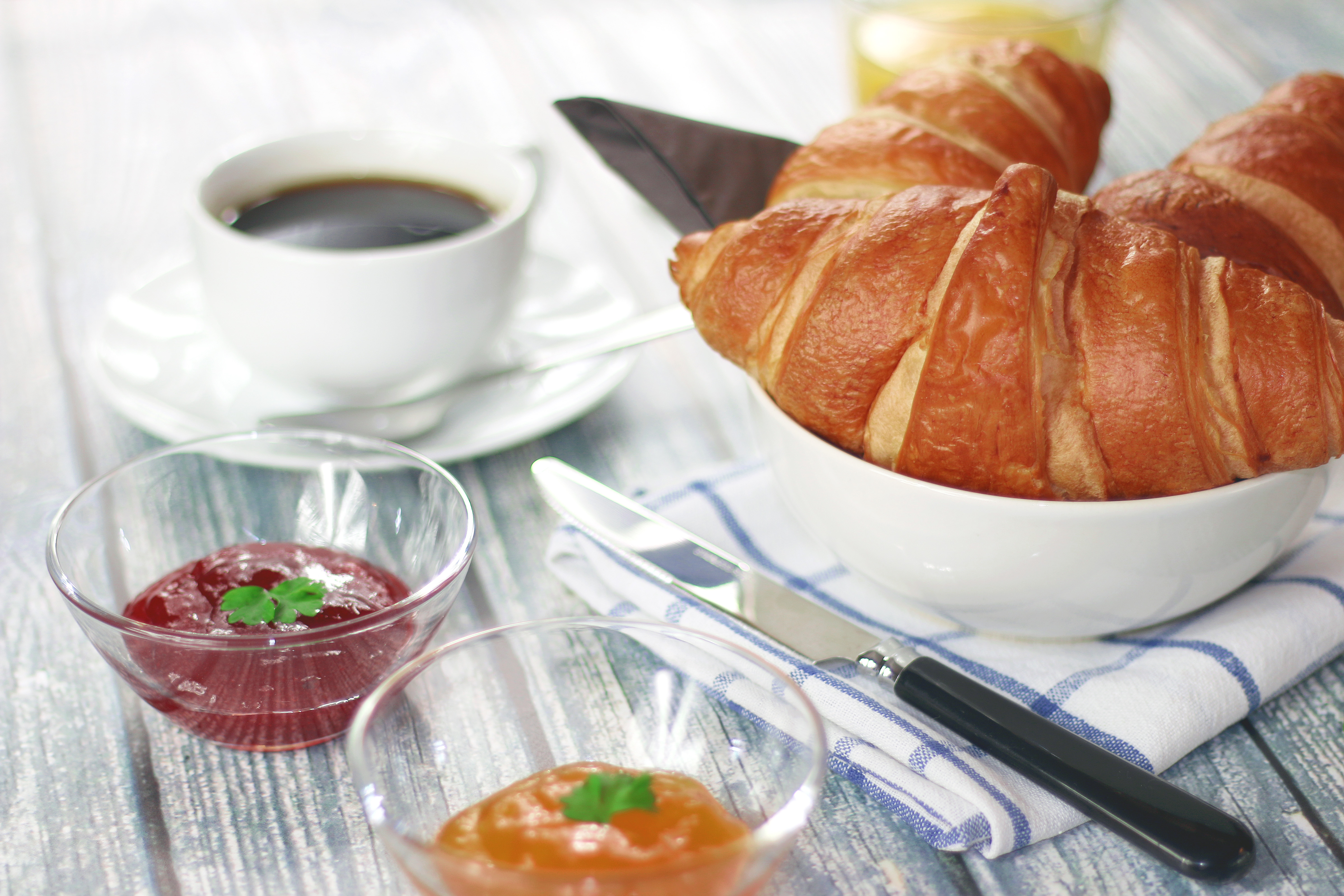 coffee-morning-breakfast-croissant.jpg (4800×3200)
