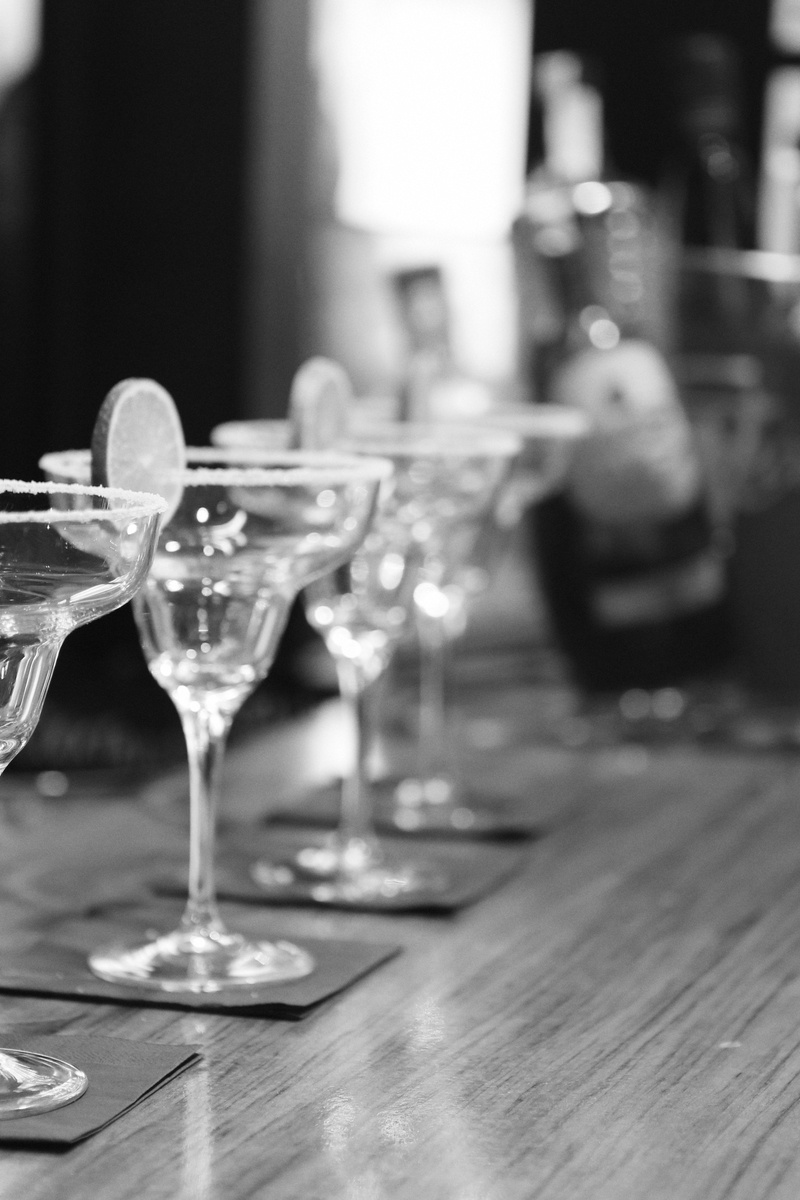 free stock photo of alcohol  alcoholic  bar