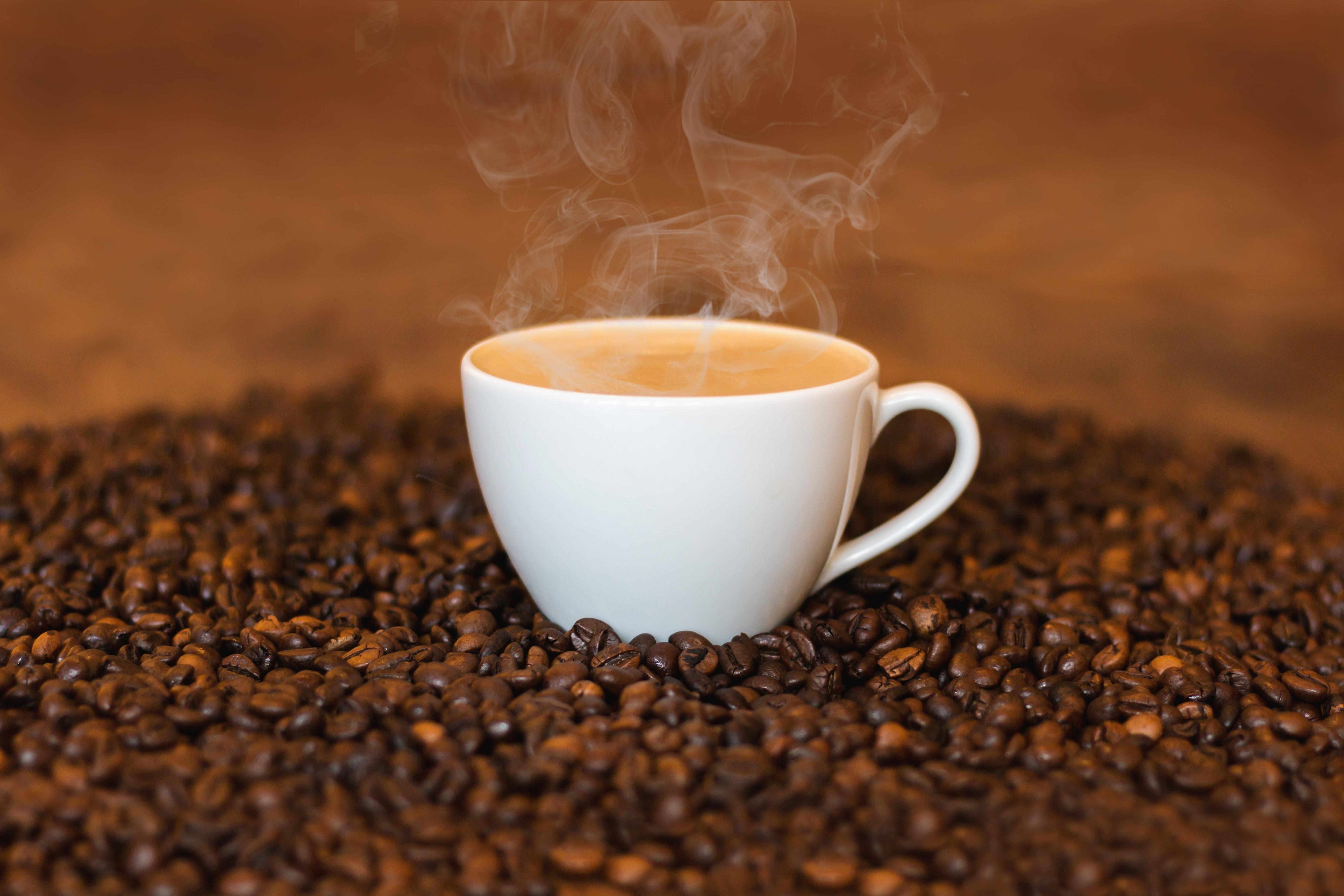 Free Stock Photo Of Art Beans Caffeine Coffee